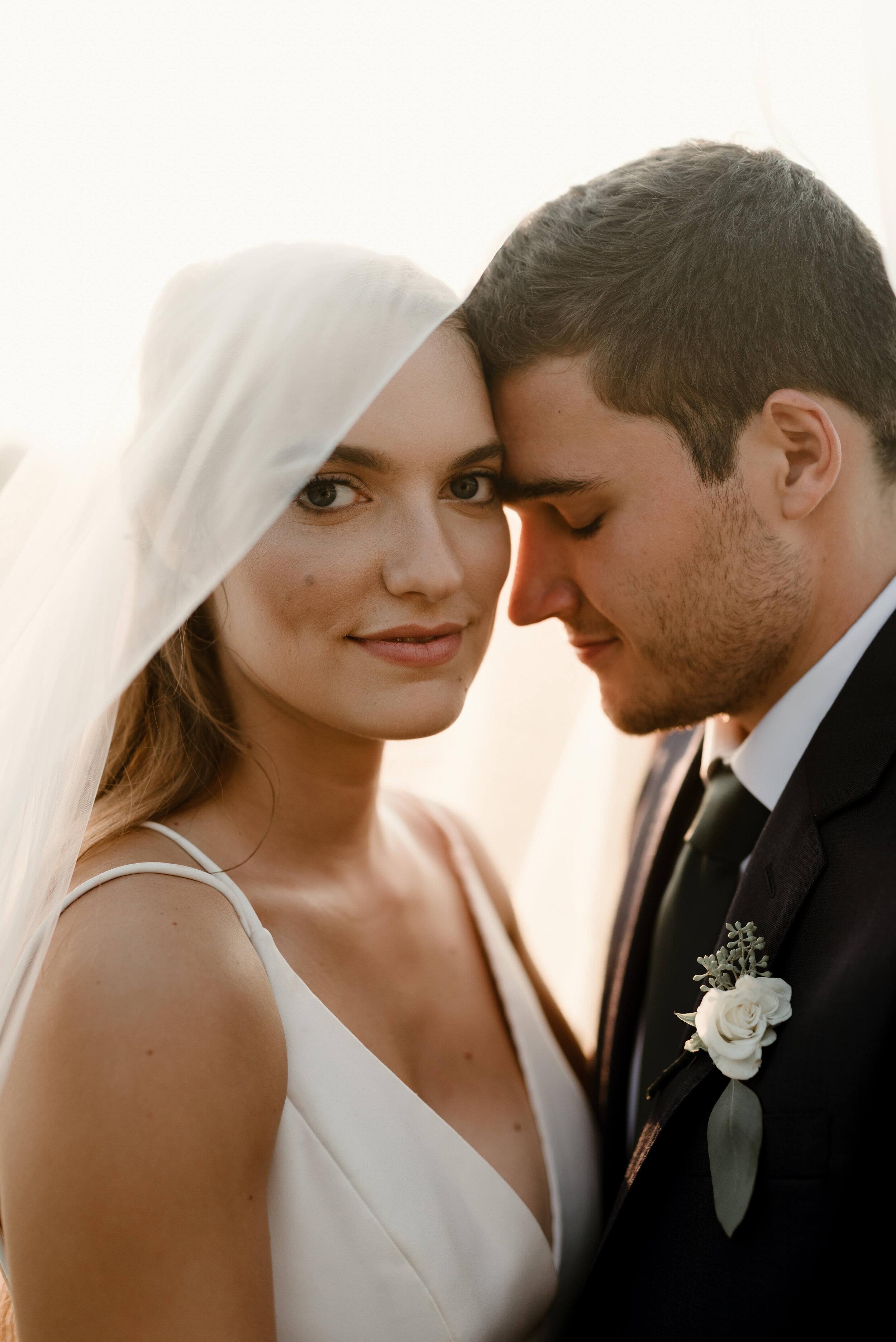 RALEIGH_WEDDING_GABBY_AND_SMITTYDSC_8006.jpg