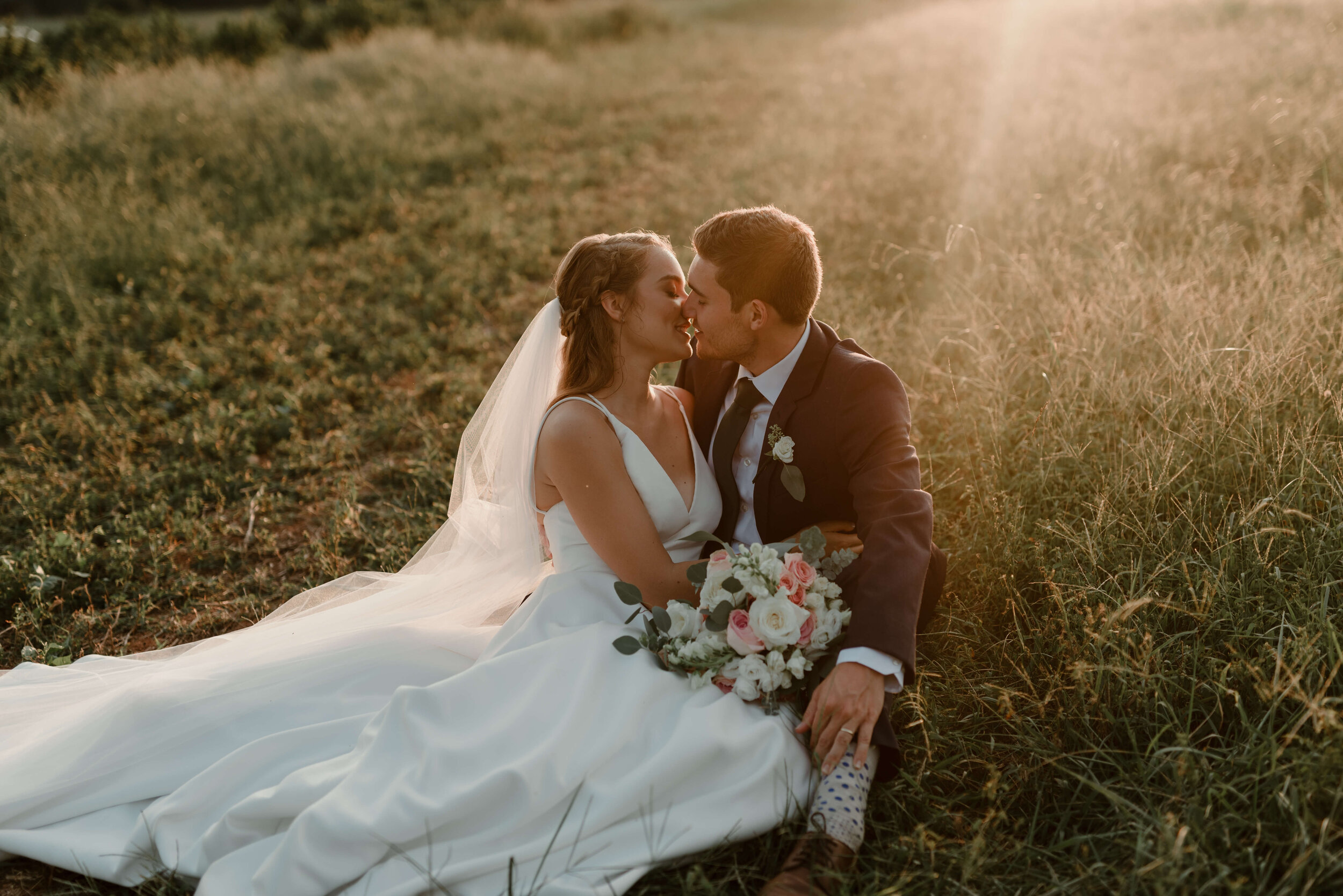 RALEIGH_WEDDING_GABBY_AND_SMITTYDSC_8038.jpg
