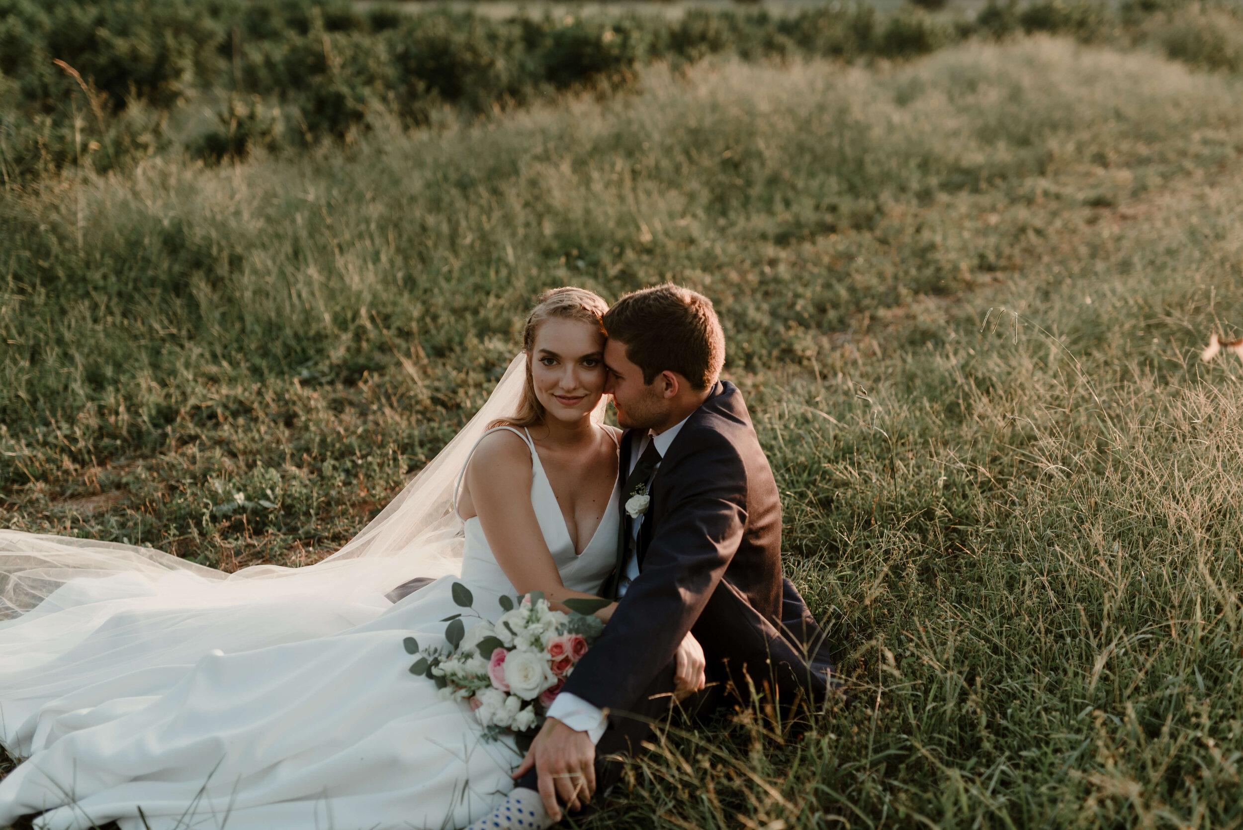 RALEIGH_WEDDING_GABBY_AND_SMITTYDSC_8049.jpg