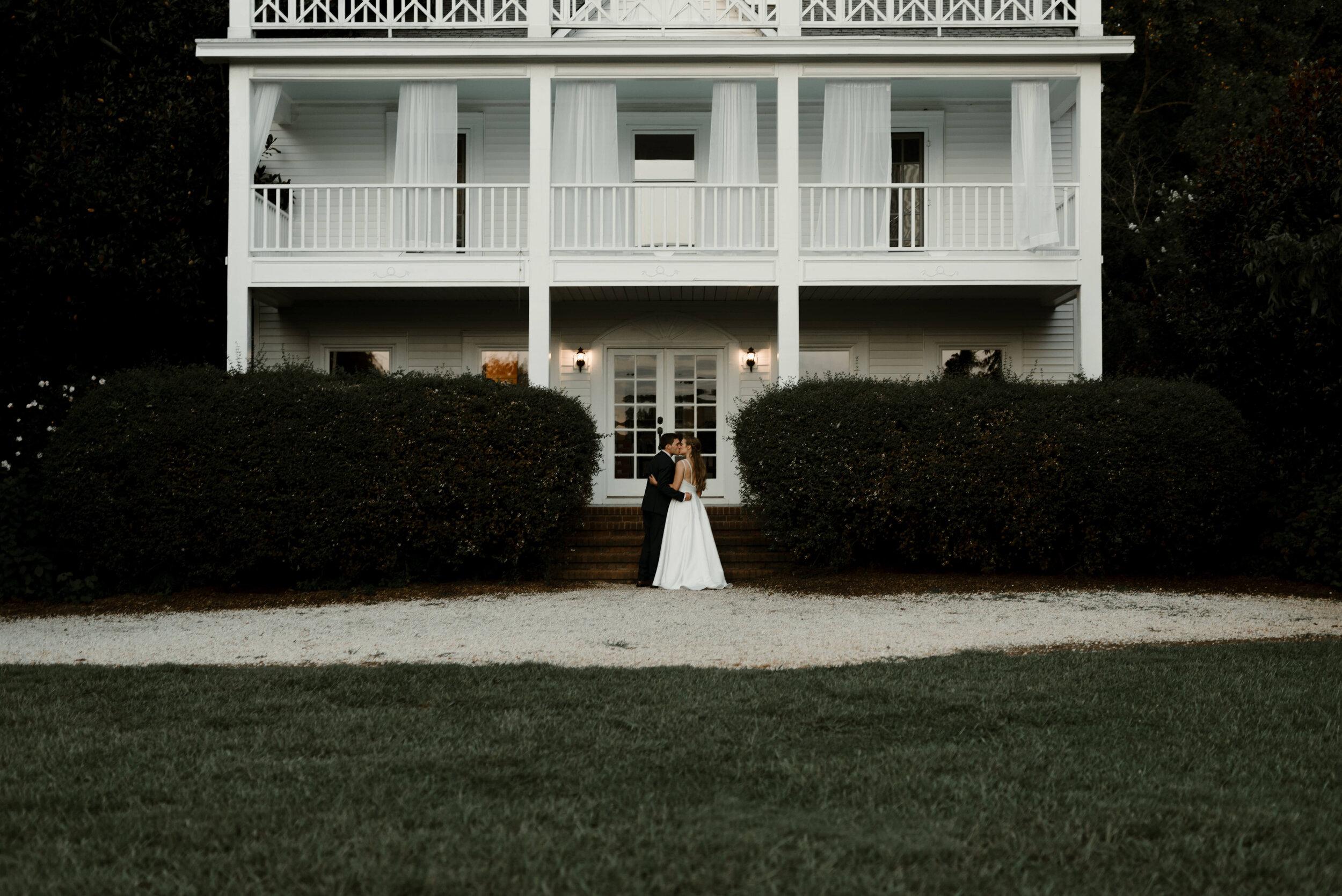 RALEIGH_WEDDING_GABBY_AND_SMITTYDSC_8094.jpg