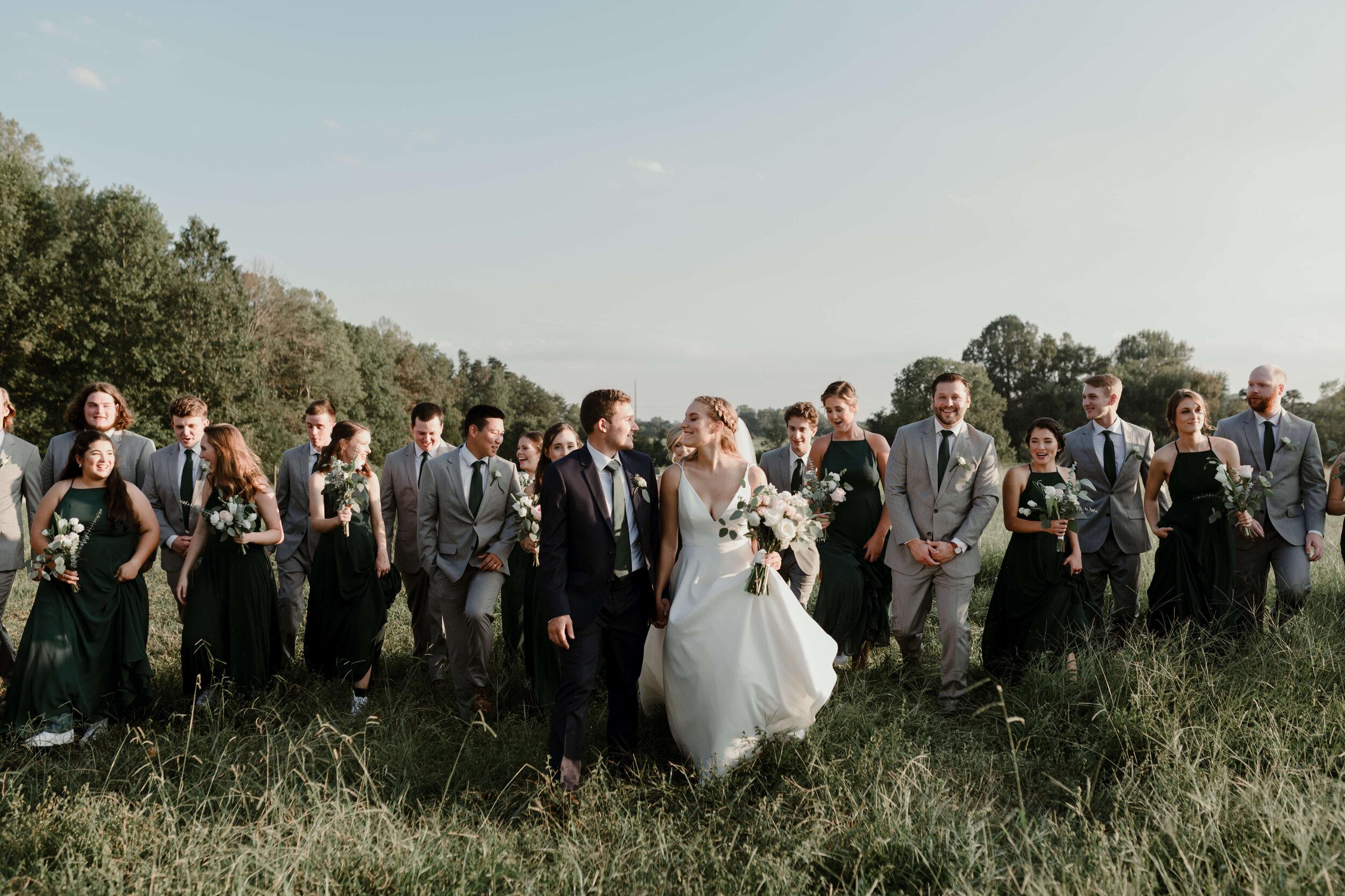 RALEIGH_WEDDING_GABBY_AND_SMITTYDSC_2243.jpg