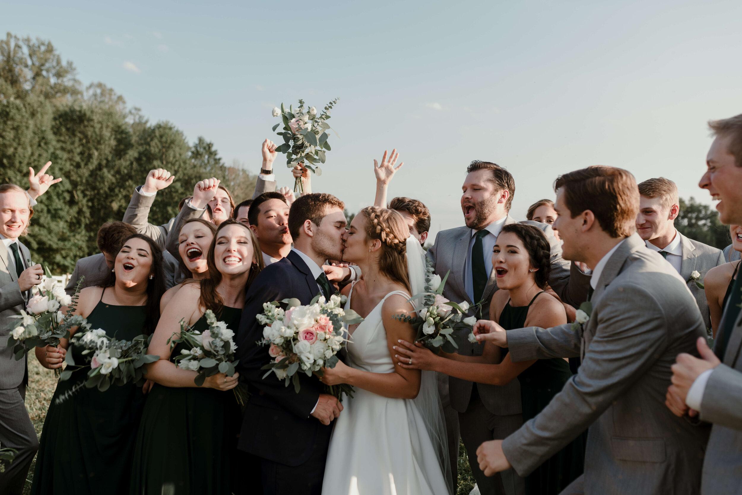 RALEIGH_WEDDING_GABBY_AND_SMITTYDSC_2288.jpg
