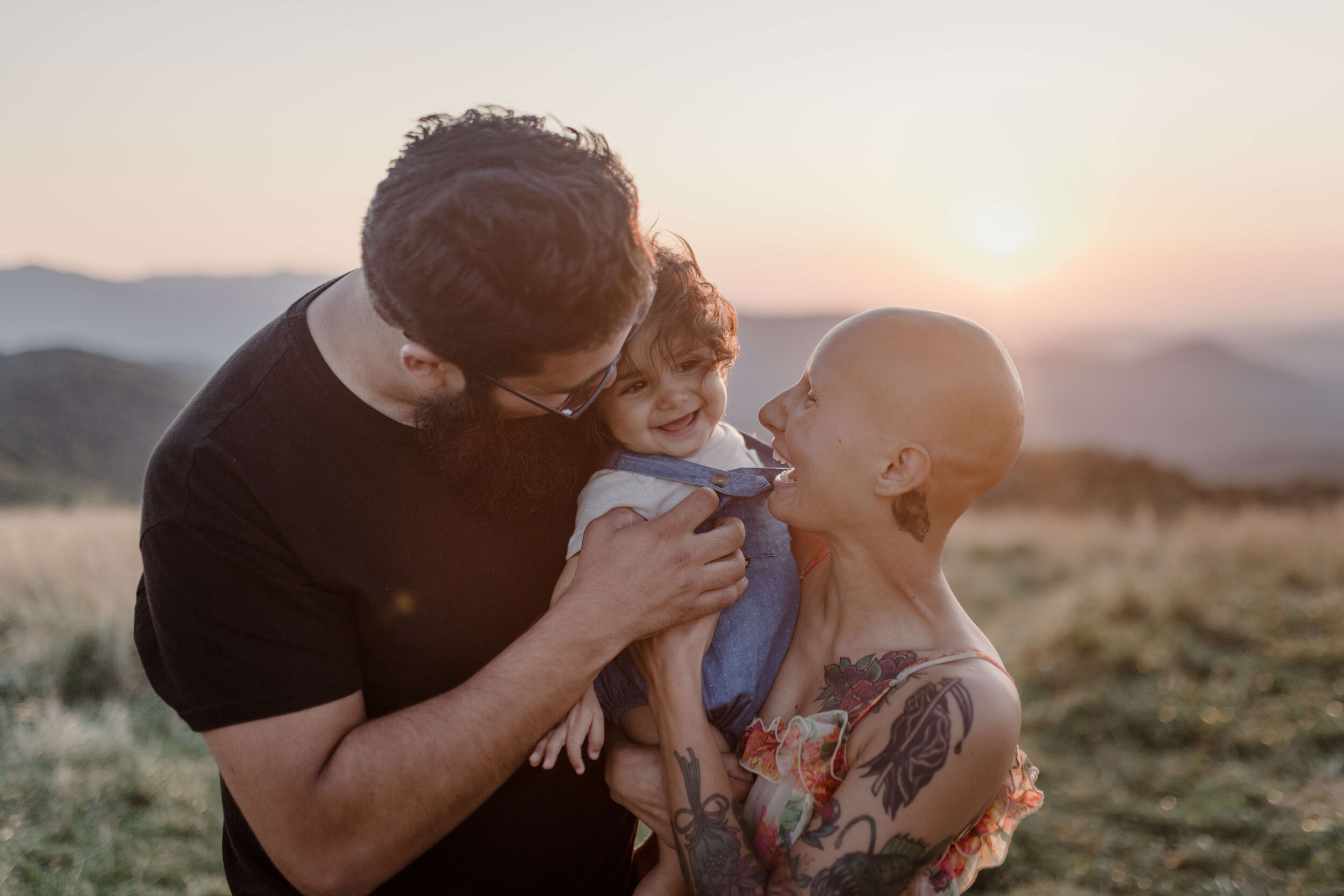 MAX_PATCH_FAMILY_PHOTOSHOOT_KIMMEL_FAMILYDSC_7509.jpg