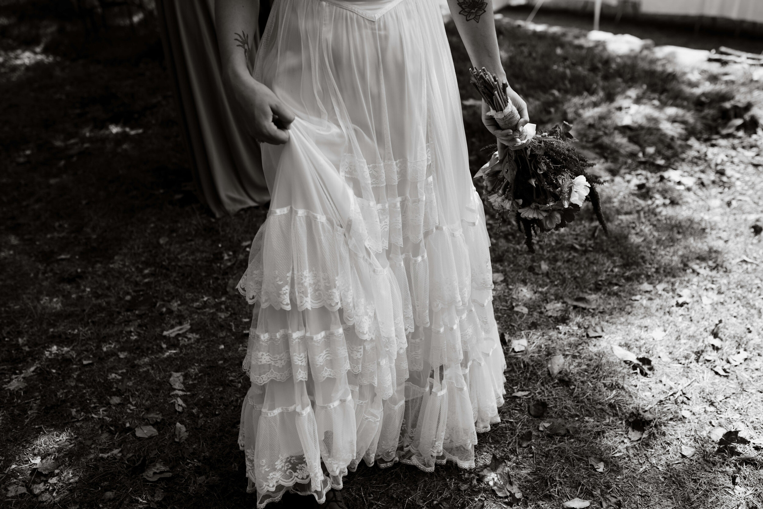 ASHEVILLE_WEDDING_TESS_AND_RYANDSC_4577.jpg