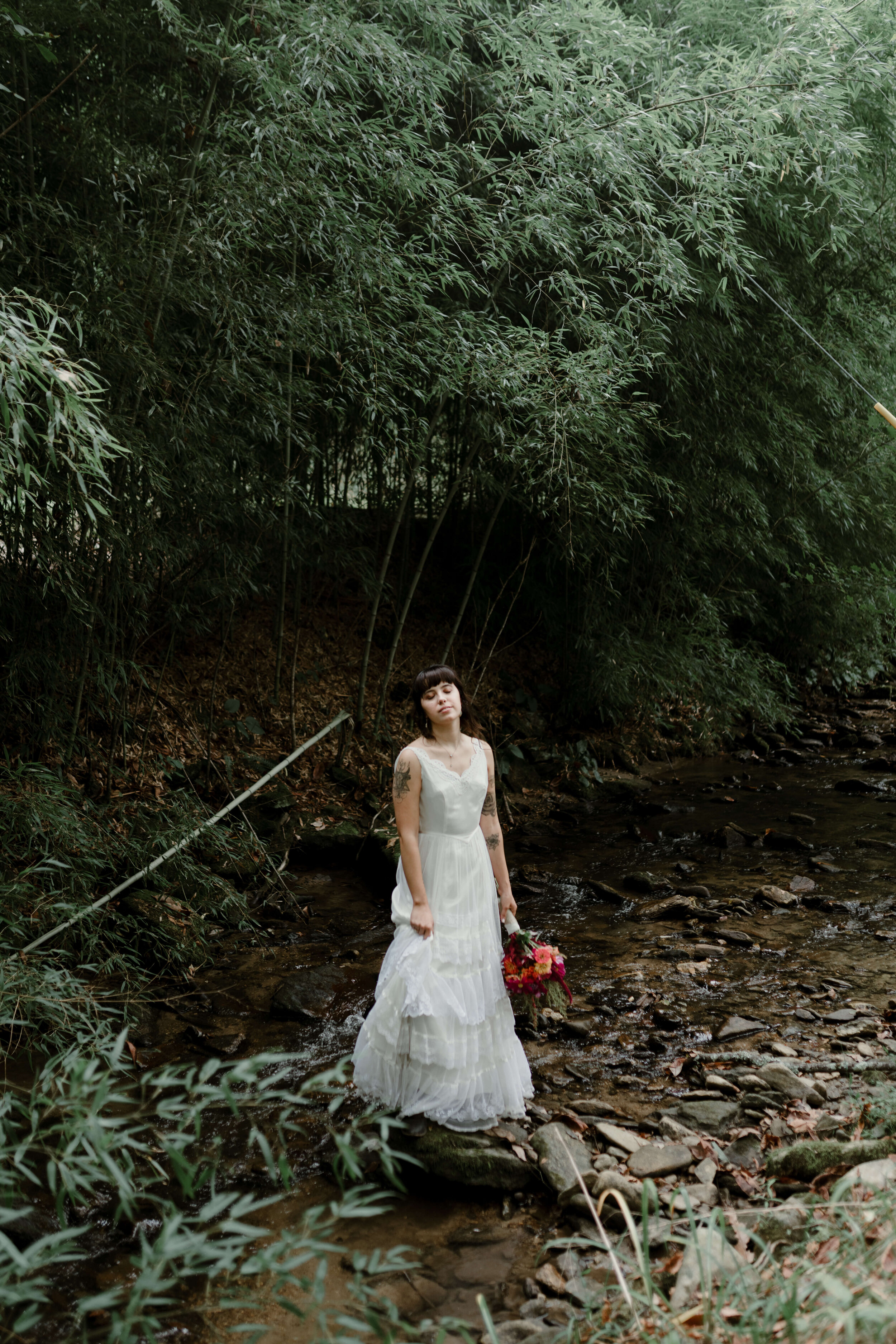 ASHEVILLE_WEDDING_TESS_AND_RYANDSC_4487.jpg