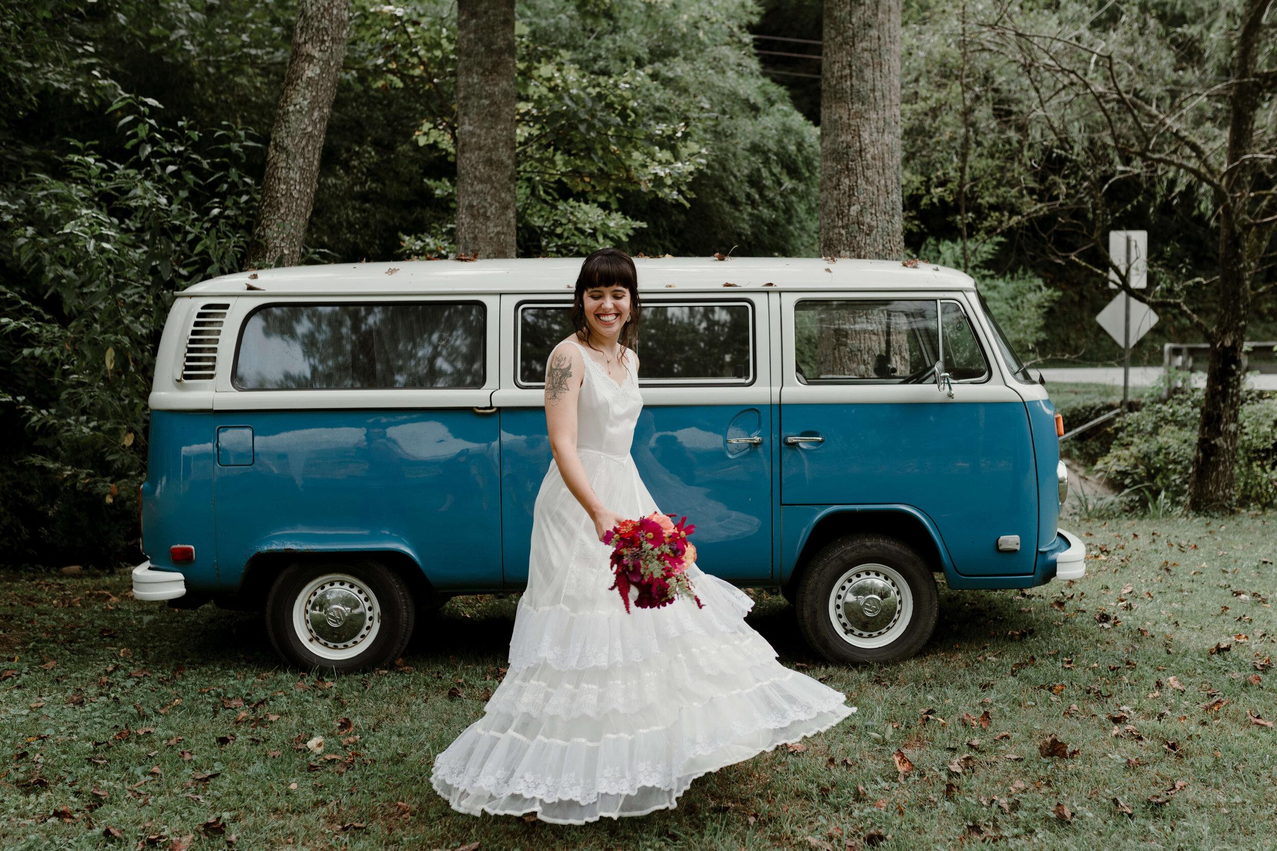 ASHEVILLE_WEDDING_TESS_AND_RYANDSC_4656.jpg