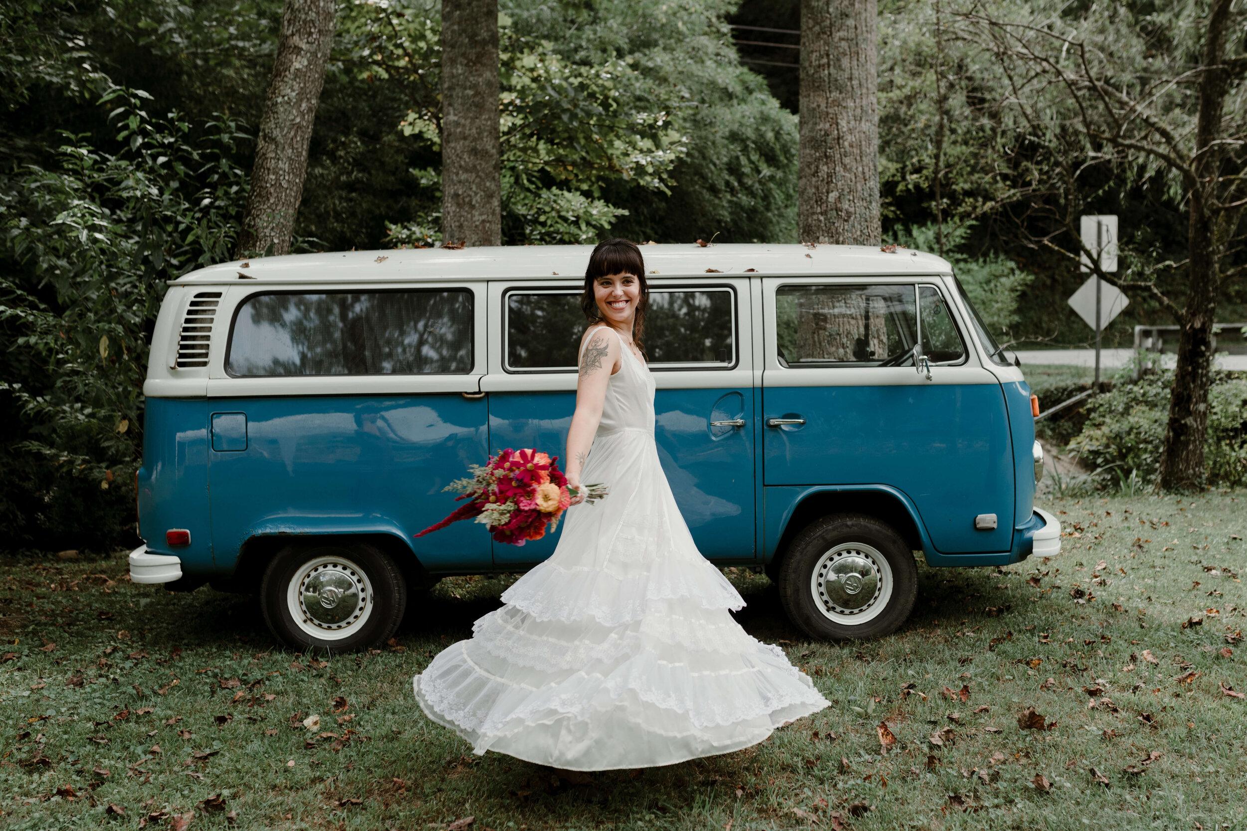 ASHEVILLE_WEDDING_TESS_AND_RYANDSC_4651.jpg