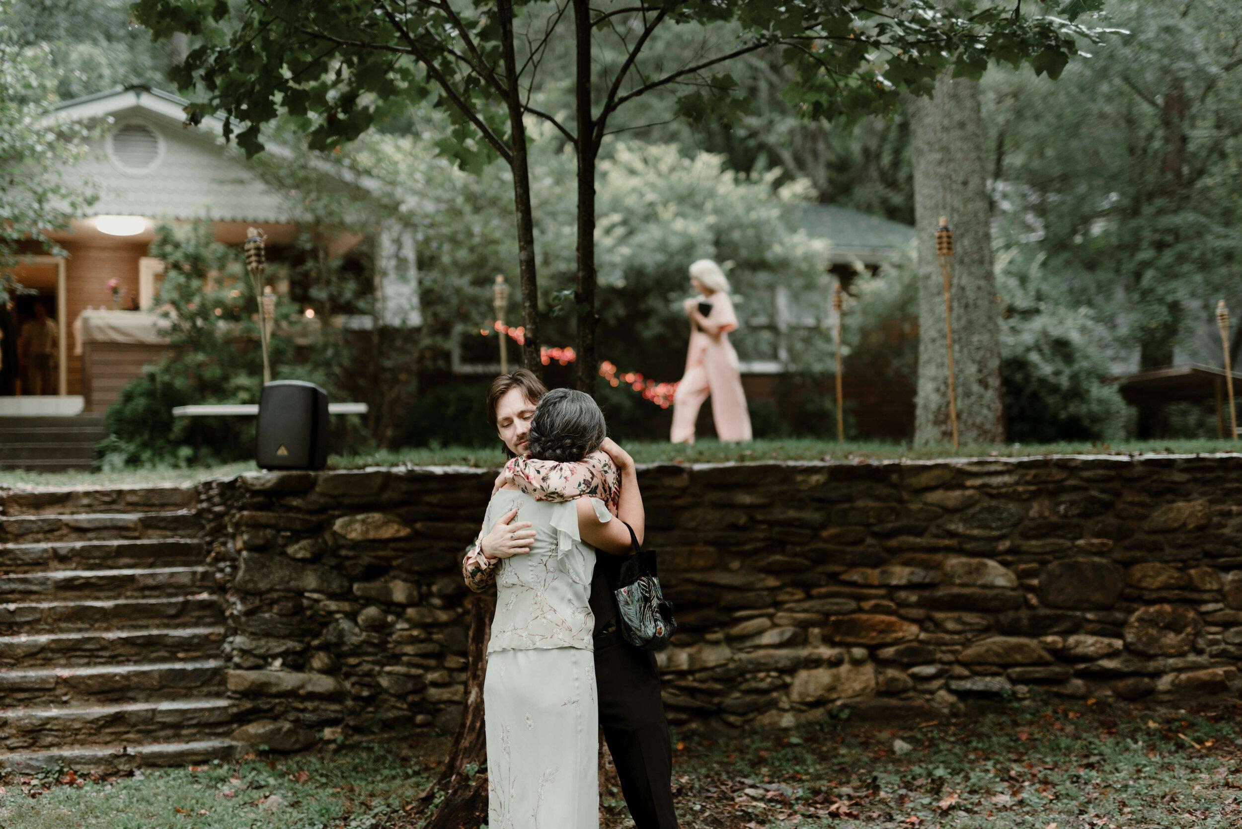 ASHEVILLE_WEDDING_TESS_AND_RYANDSC_8138.jpg