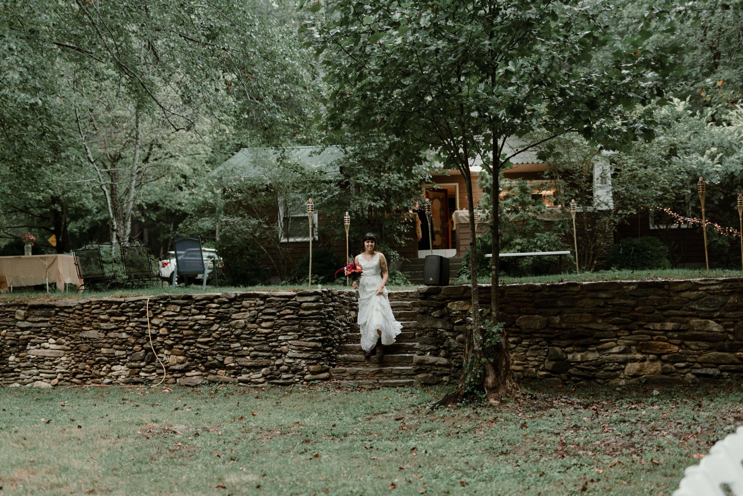 ASHEVILLE_WEDDING_TESS_AND_RYANDSC_8158.jpg
