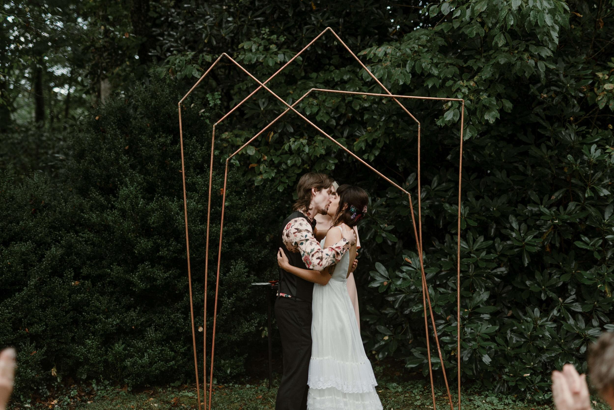 ASHEVILLE_WEDDING_TESS_AND_RYANDSC_8242.jpg