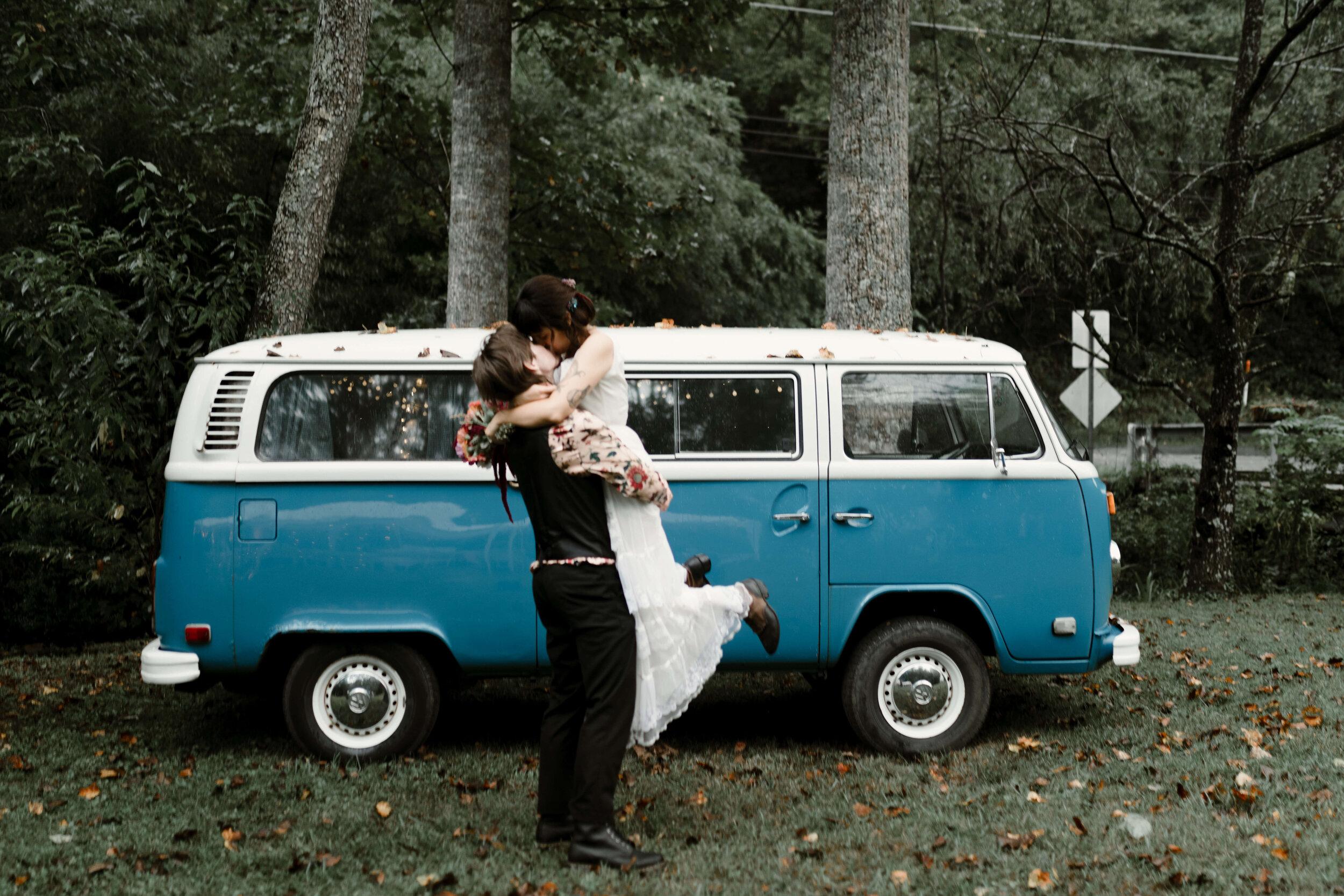 ASHEVILLE_WEDDING_TESS_AND_RYANDSC_5247.jpg