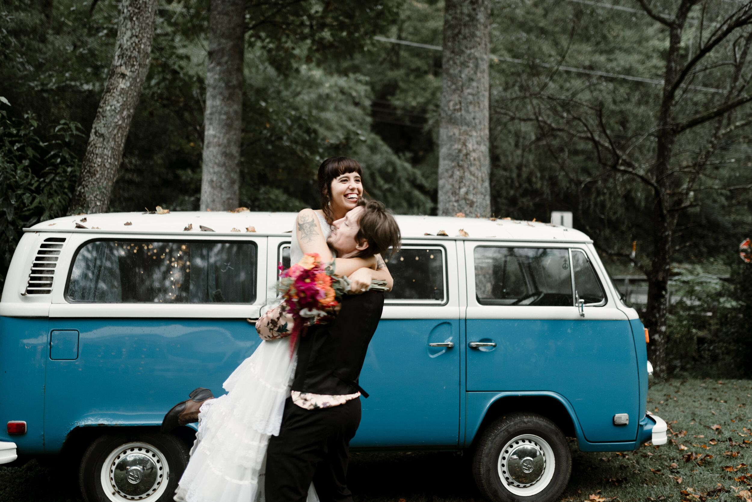 ASHEVILLE_WEDDING_TESS_AND_RYANDSC_5251.jpg