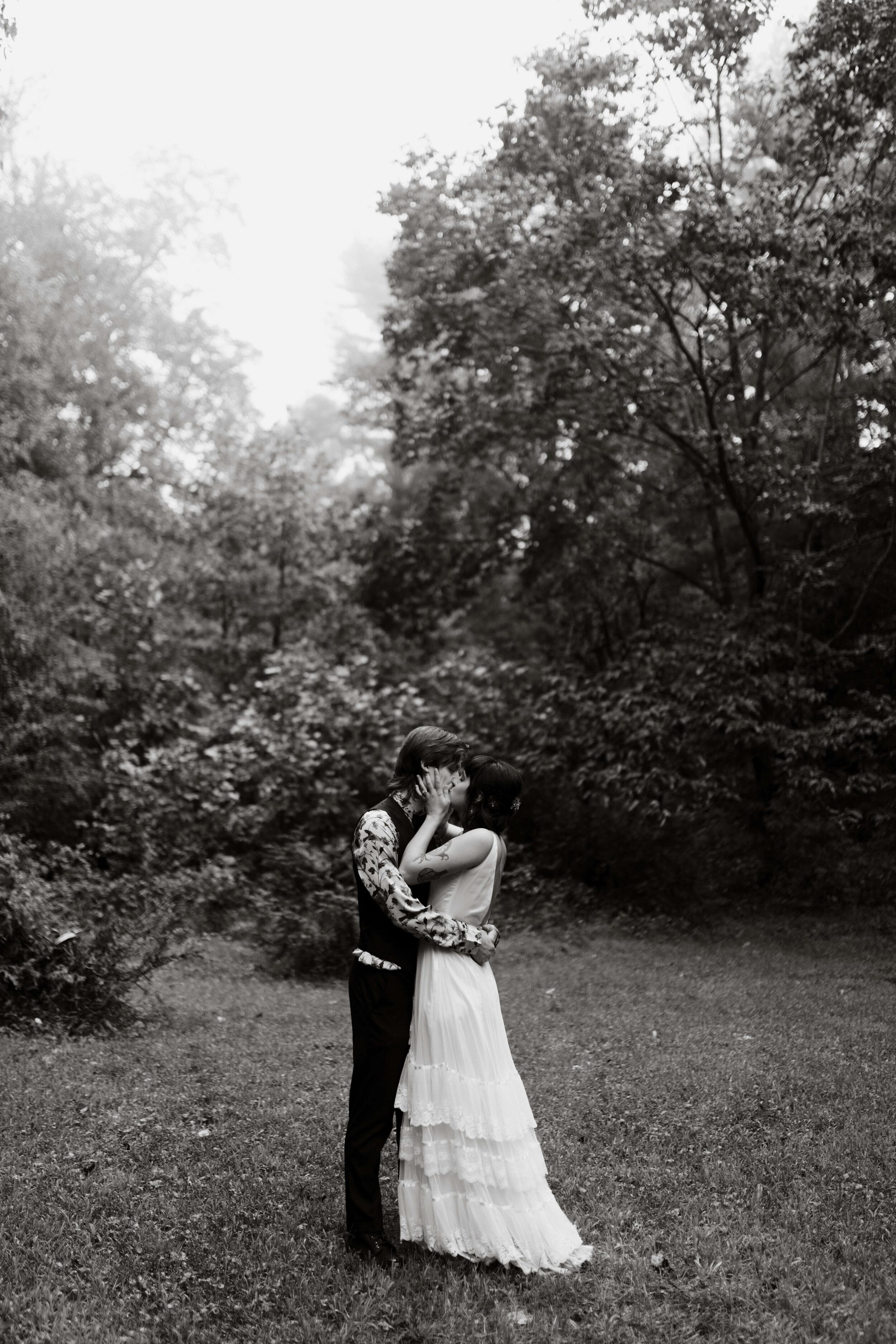 ASHEVILLE_WEDDING_TESS_AND_RYANDSC_5333.jpg