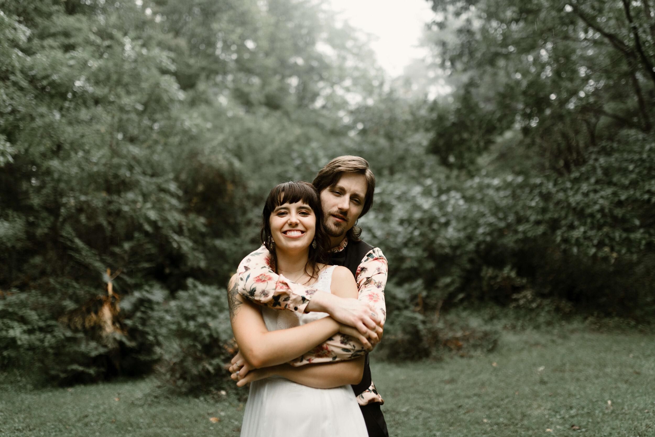 ASHEVILLE_WEDDING_TESS_AND_RYANDSC_5346.jpg