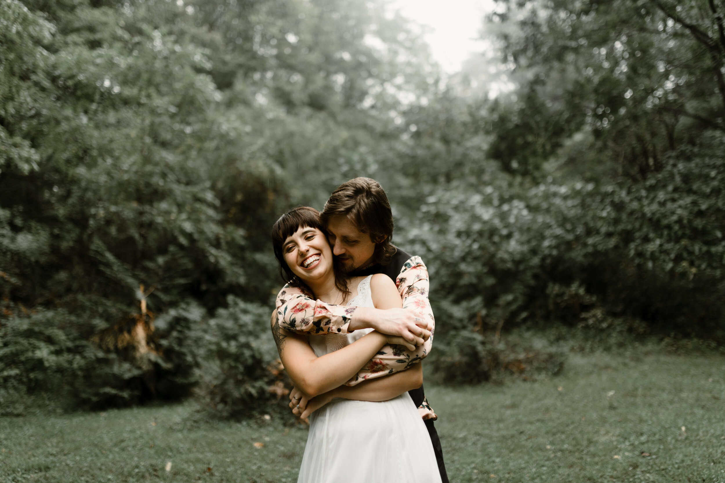 ASHEVILLE_WEDDING_TESS_AND_RYANDSC_5349.jpg