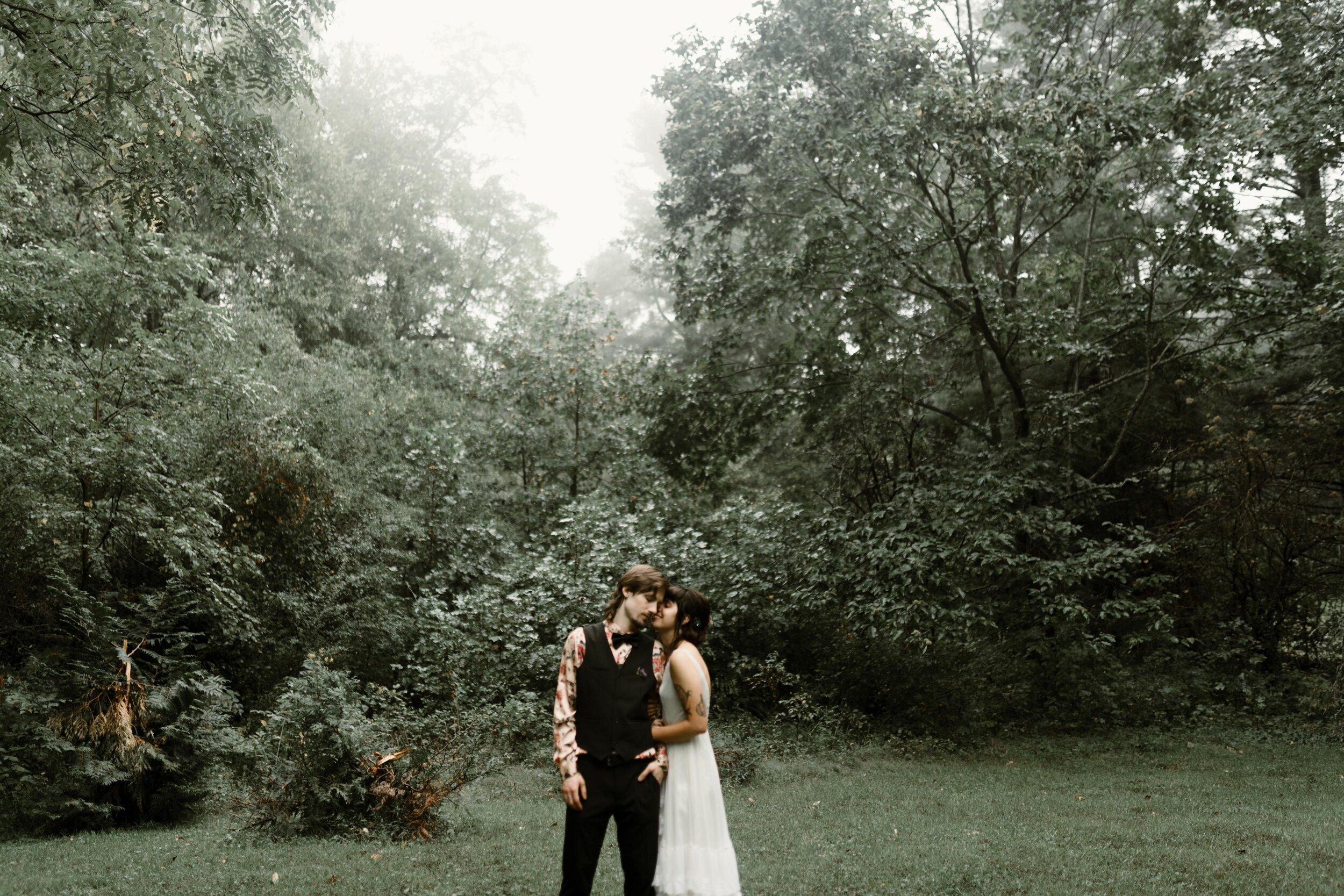 ASHEVILLE_WEDDING_TESS_AND_RYANDSC_5385-2.jpg