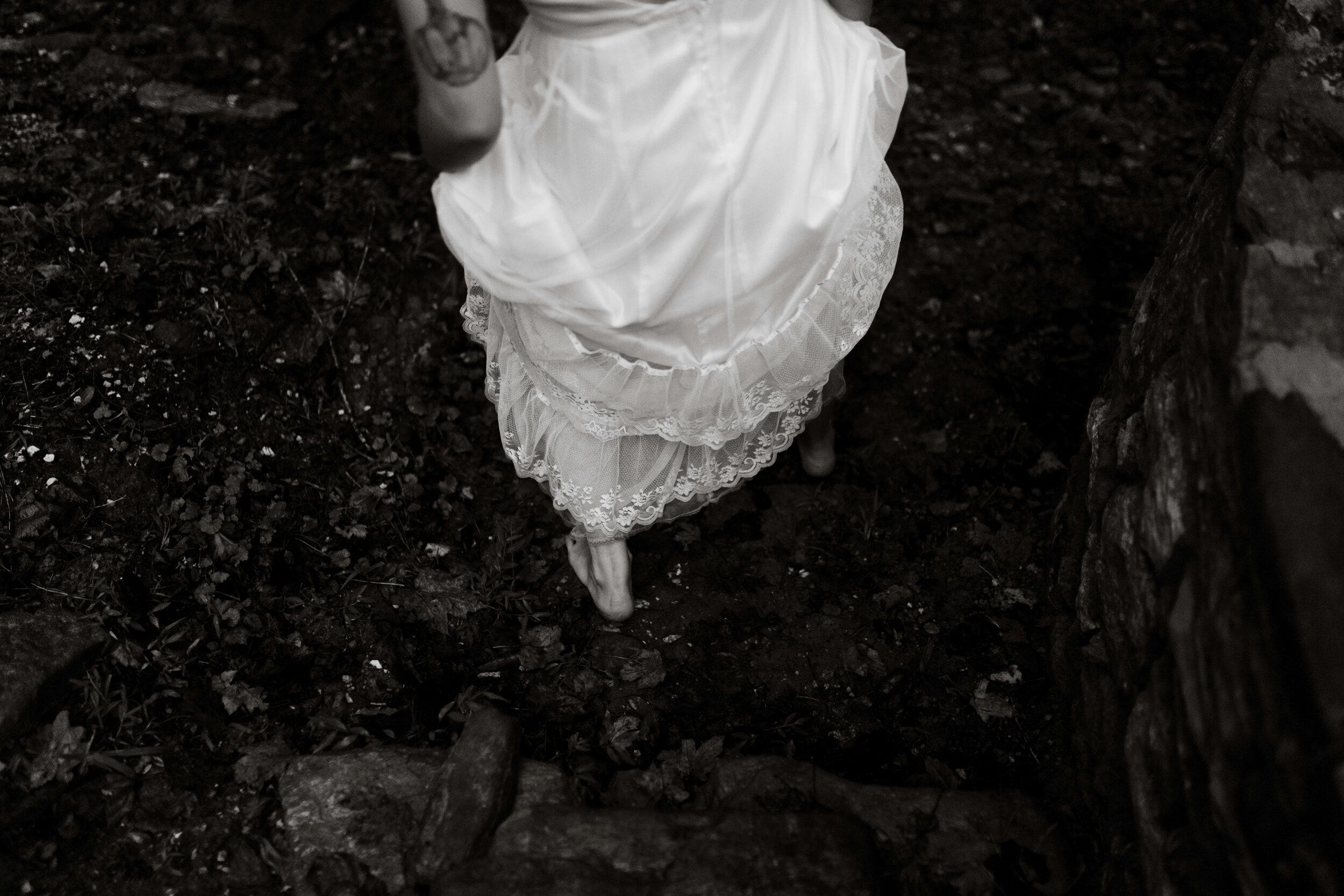 ASHEVILLE_WEDDING_TESS_AND_RYANDSC_5454.jpg