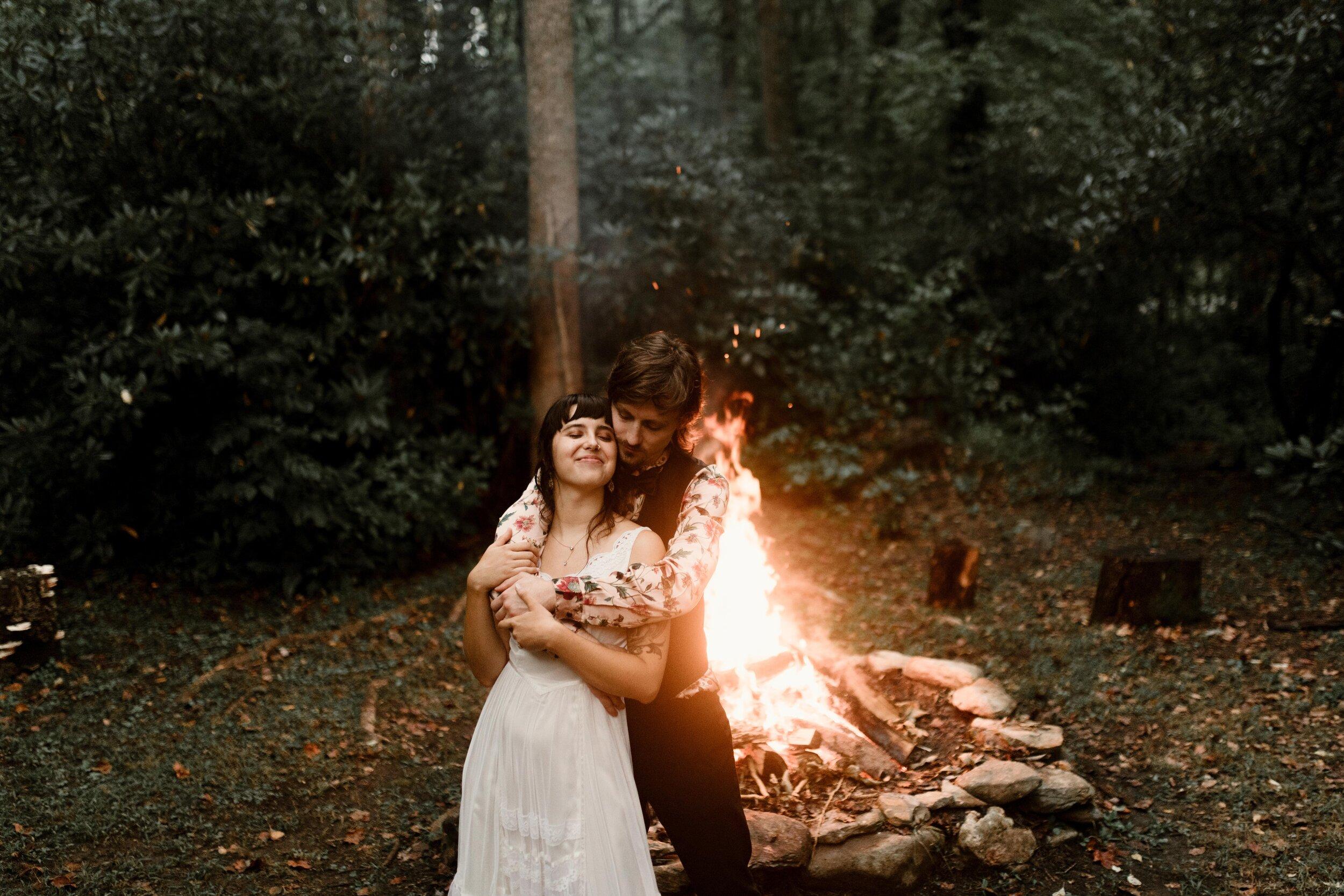 ASHEVILLE_WEDDING_TESS_AND_RYANDSC_5463-2.jpg
