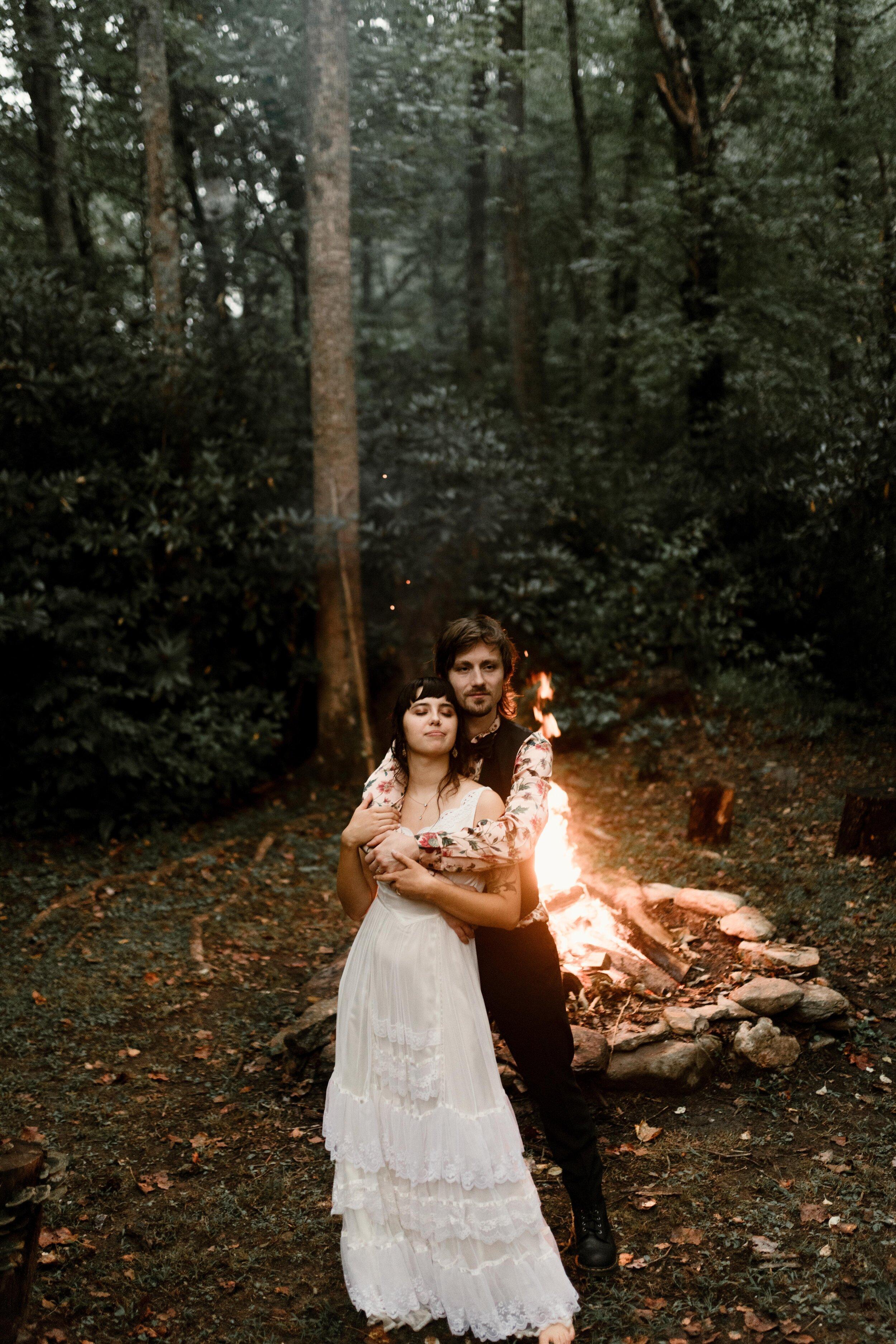 ASHEVILLE_WEDDING_TESS_AND_RYANDSC_5468-2.jpg