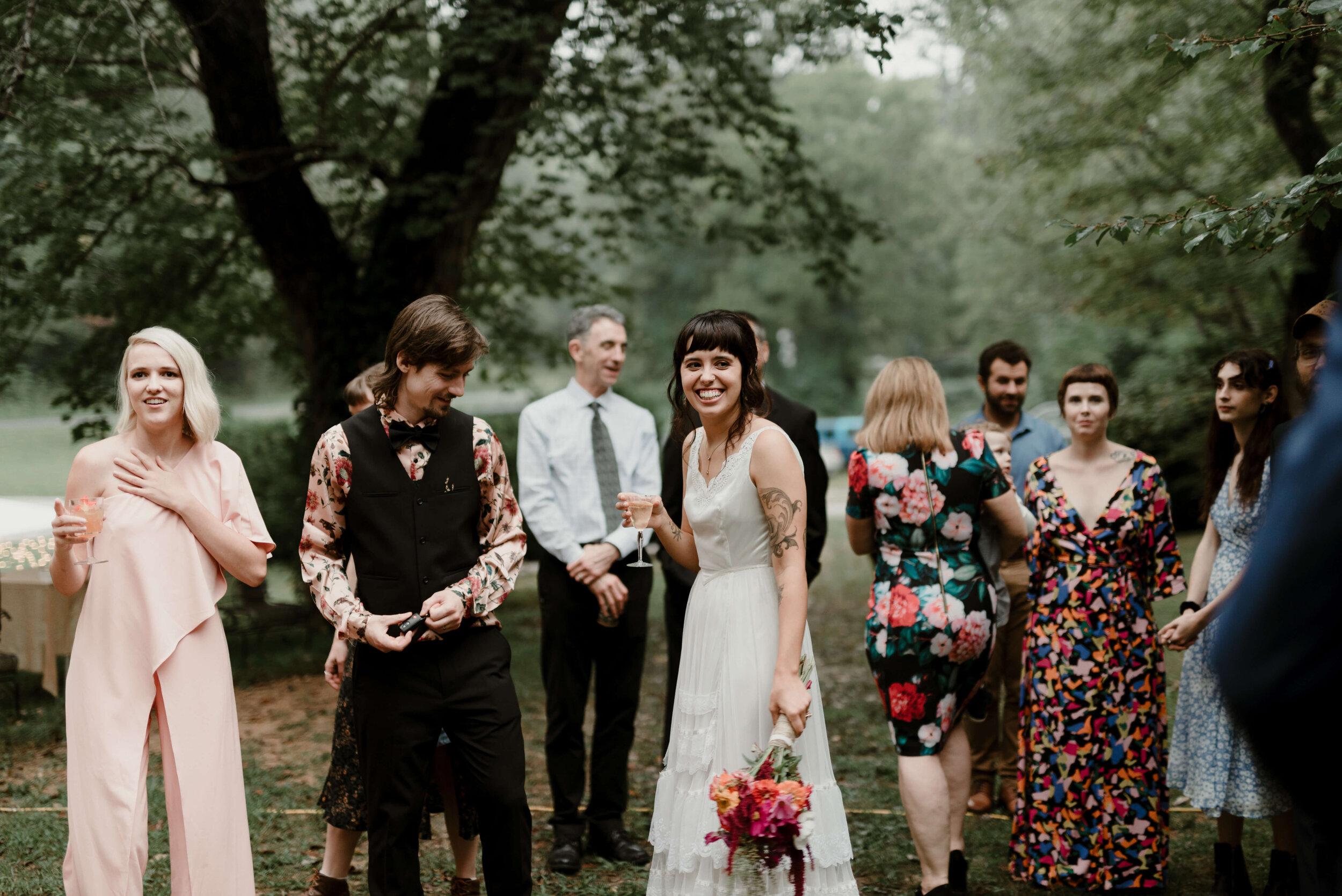 ASHEVILLE_WEDDING_TESS_AND_RYANDSC_8298.jpg