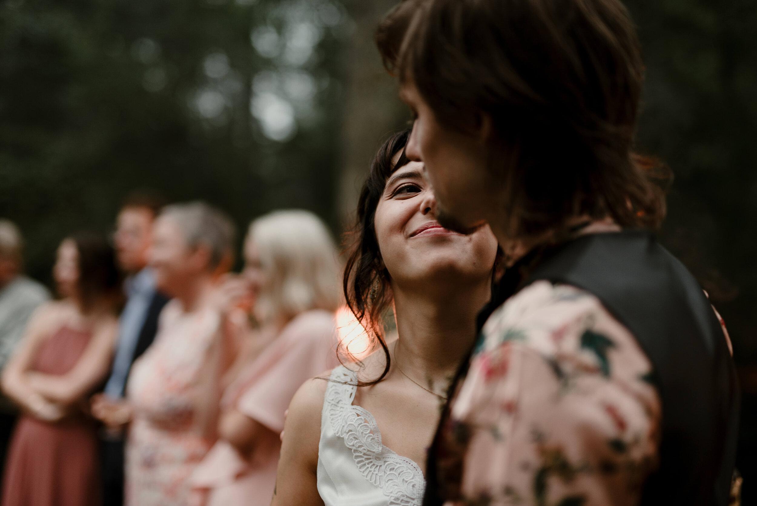 ASHEVILLE_WEDDING_TESS_AND_RYANDSC_8437.jpg