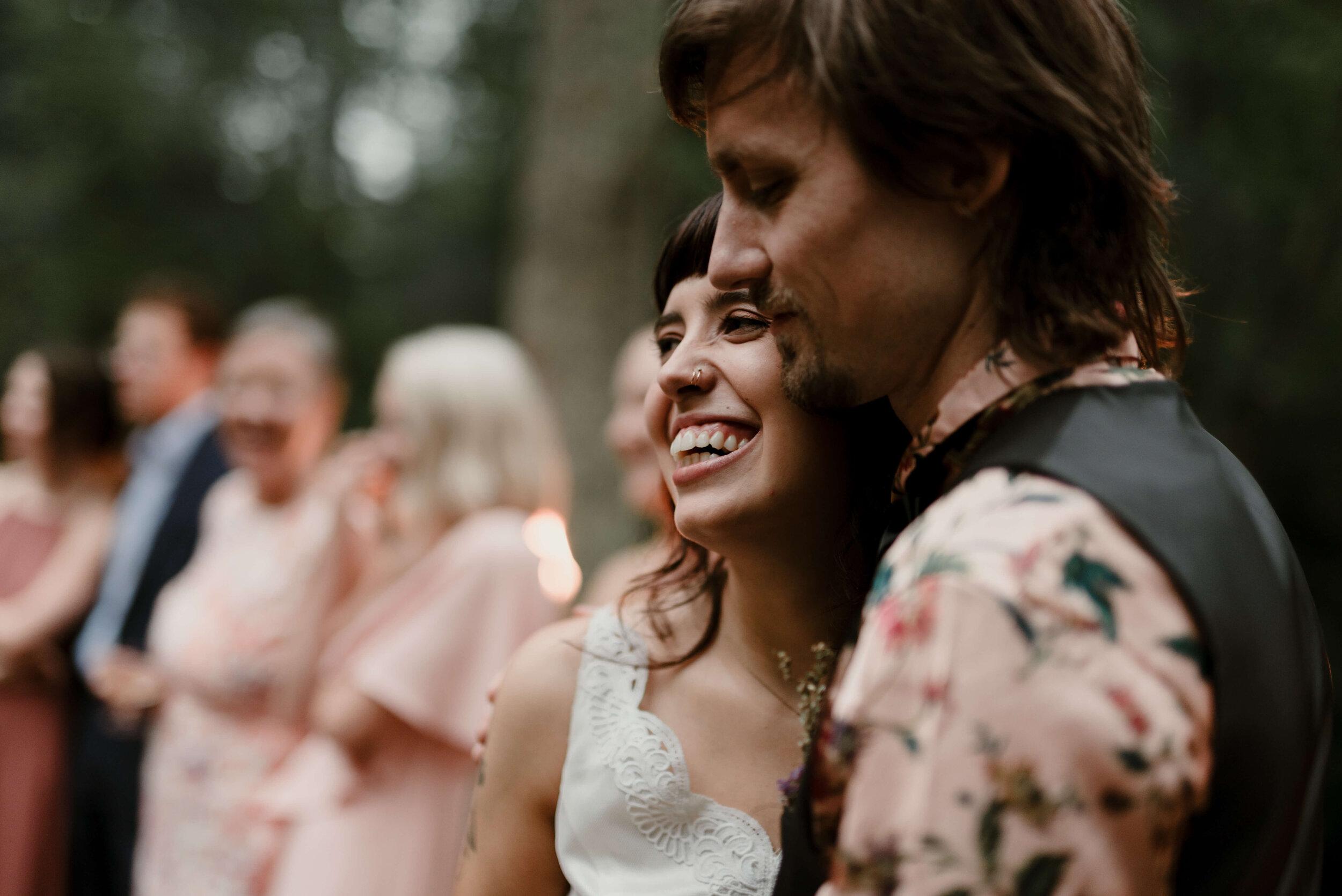 ASHEVILLE_WEDDING_TESS_AND_RYANDSC_8438.jpg