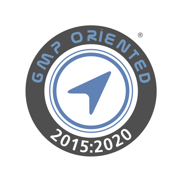 Logo GMP date colore pos.png