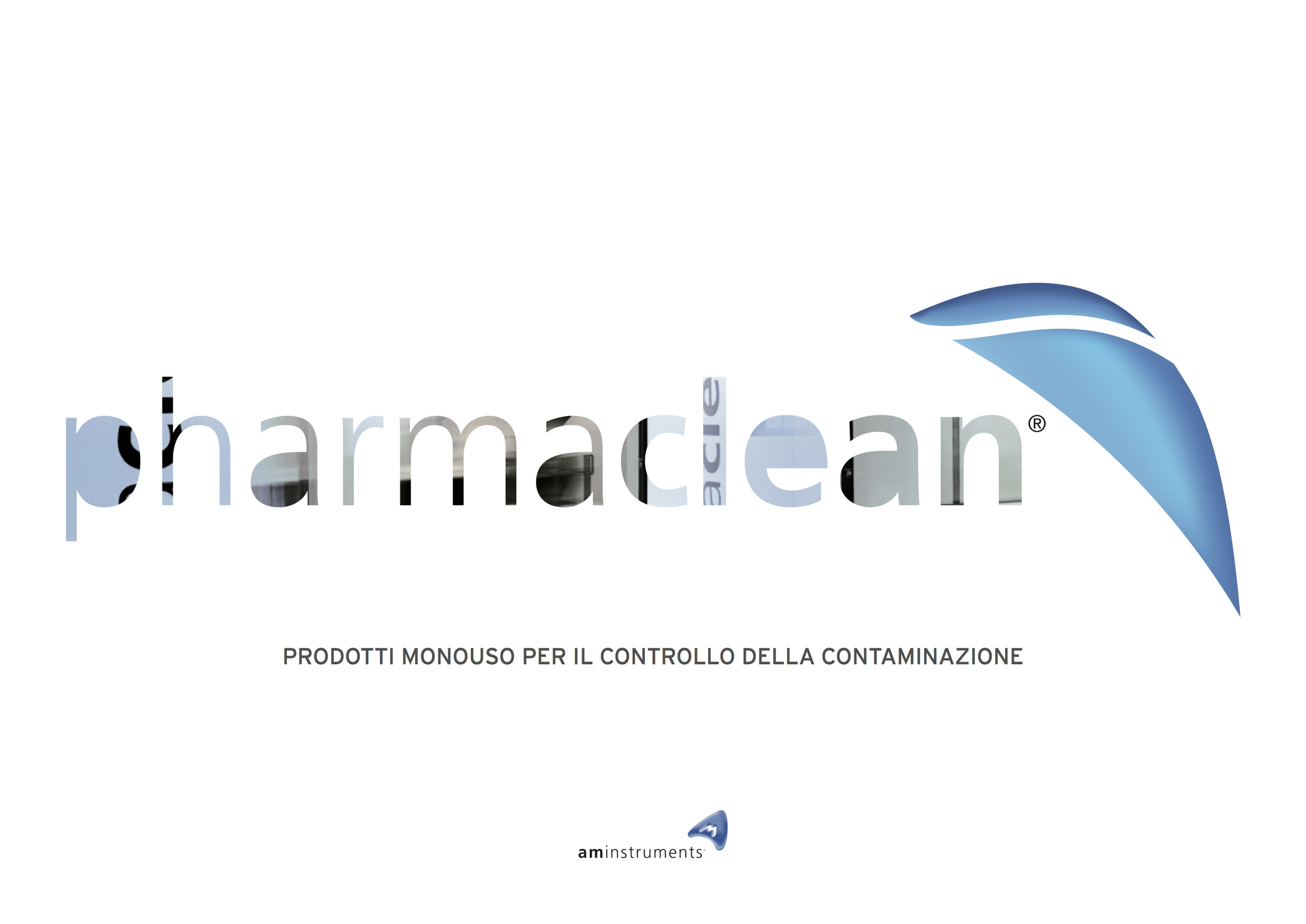 AM Pharmaclean ITA rev01_web-1.jpg