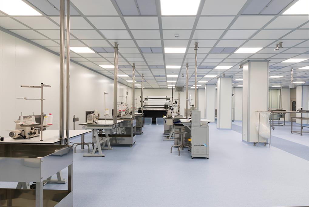 Pharmaclean cleanroom macchine-ok-SnH.png