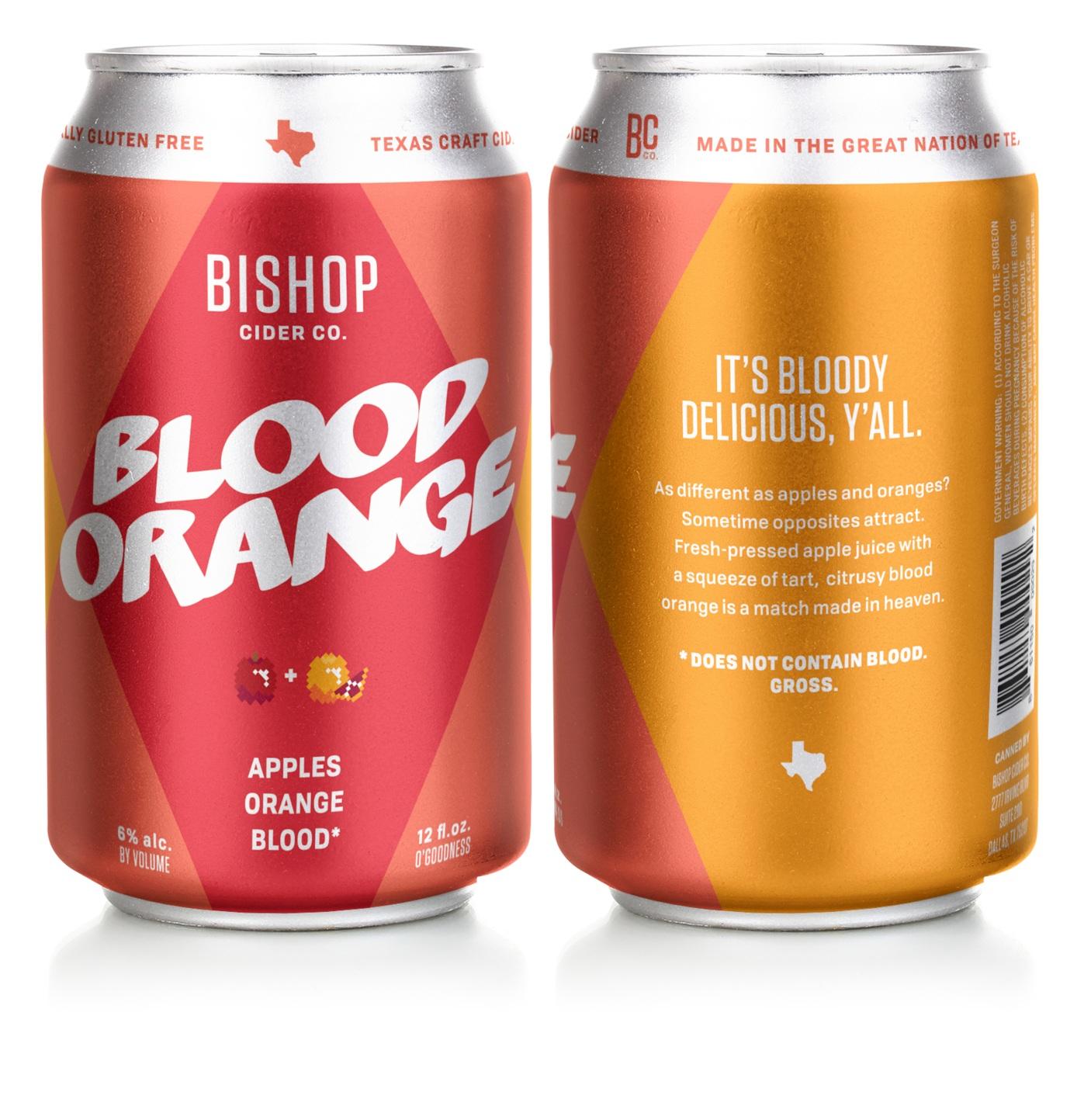 BloodOrange2017-both.jpg