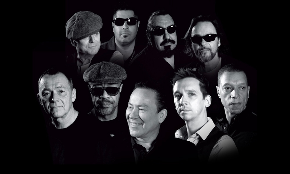 <strong>UB40</strong>