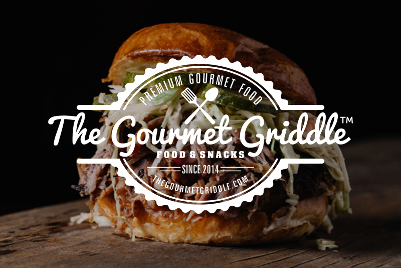 Gourmet Griddle - The fantastic Gourmet Griddle will be joining us over the weekend to tantalise your taste buds with their totally tasty street eats. Their amazing cattle-steak burgers and gourmet pit-smoked meats are all lovingly produced on their free-range farm in the Kent countryside.