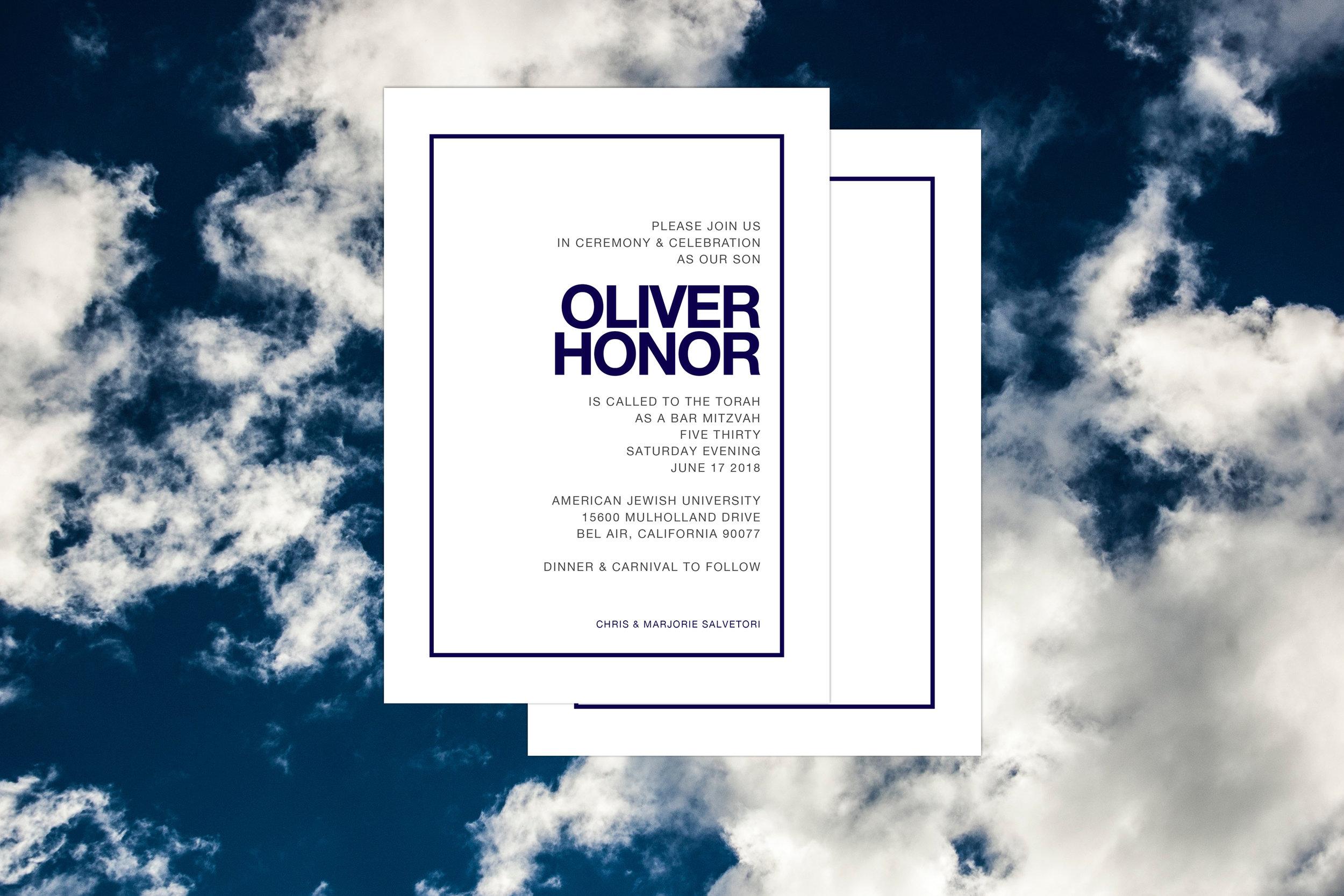 olivermock.jpg