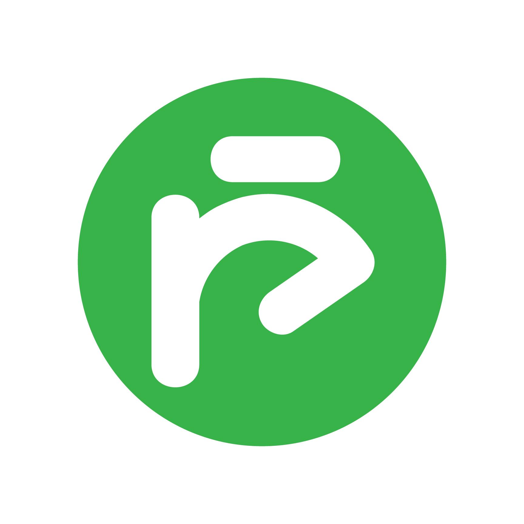 RE FITNESS STUDIO