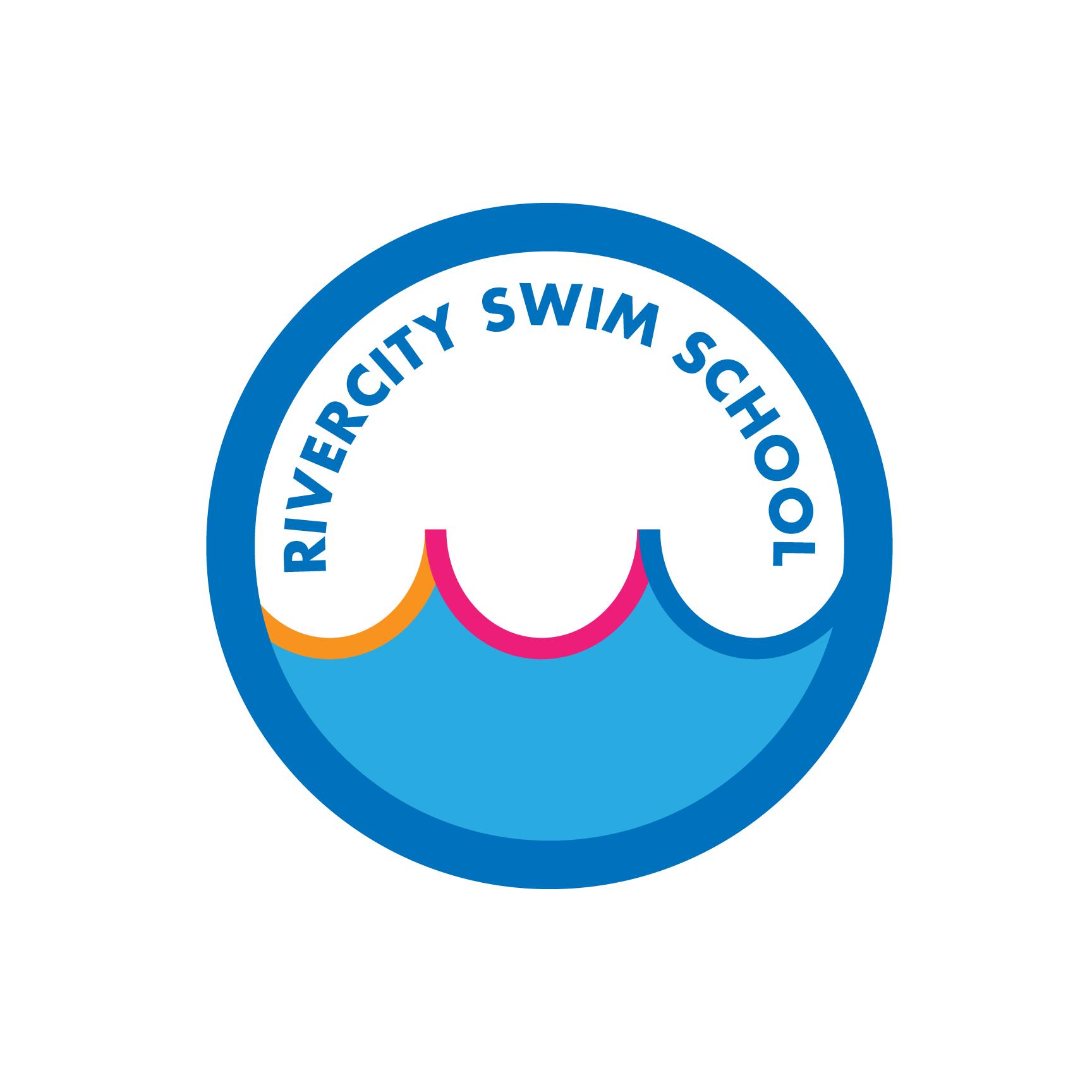 RIVER CITY SWIM SCHOOL*