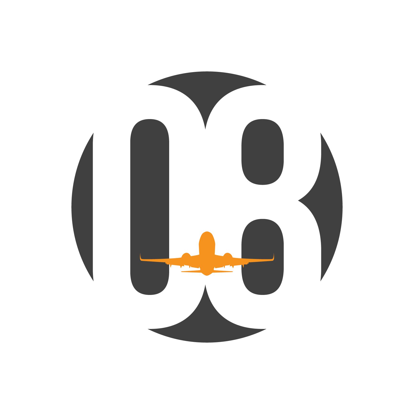 08 LEFT