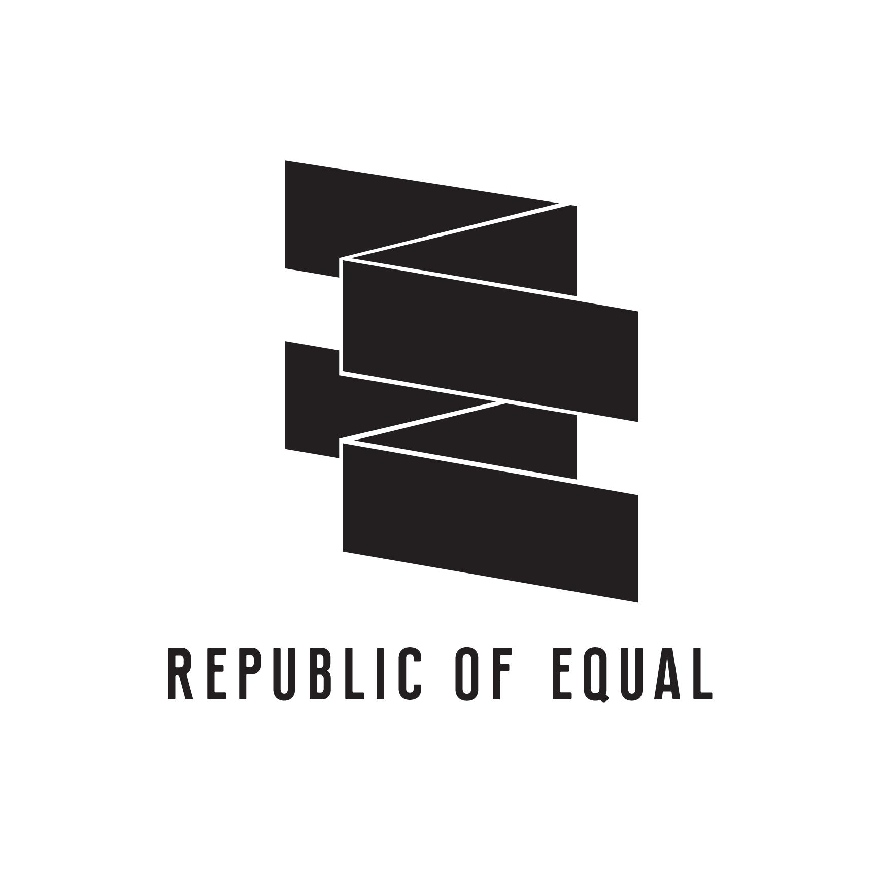 REPUBLIC OF EQUAL