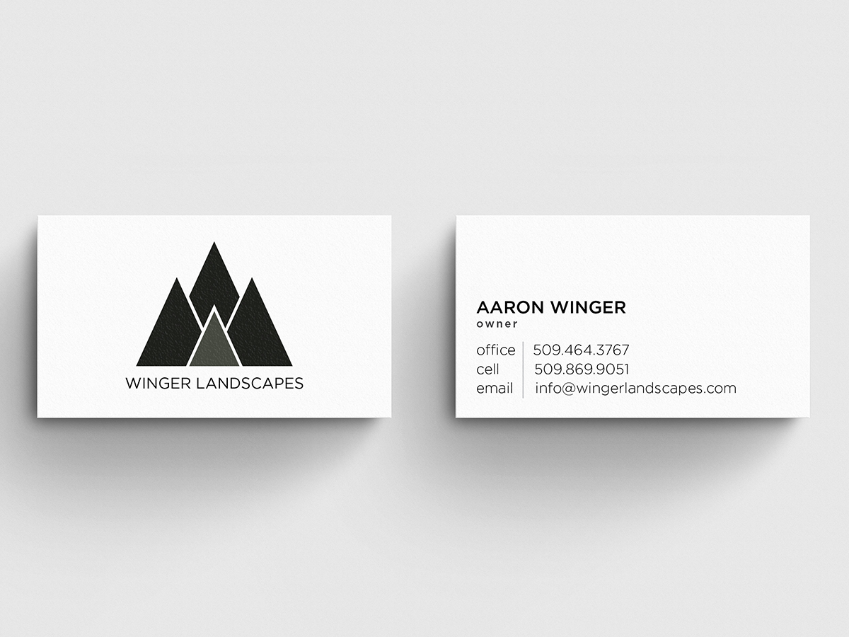 Standard-Business-card-MockUp copy.png