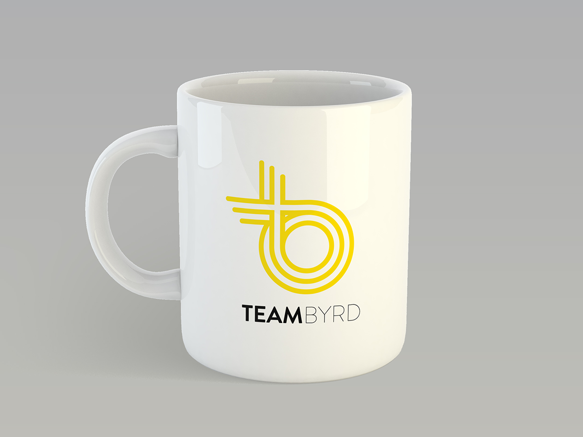 01_coffee mug mockup_white copy.png