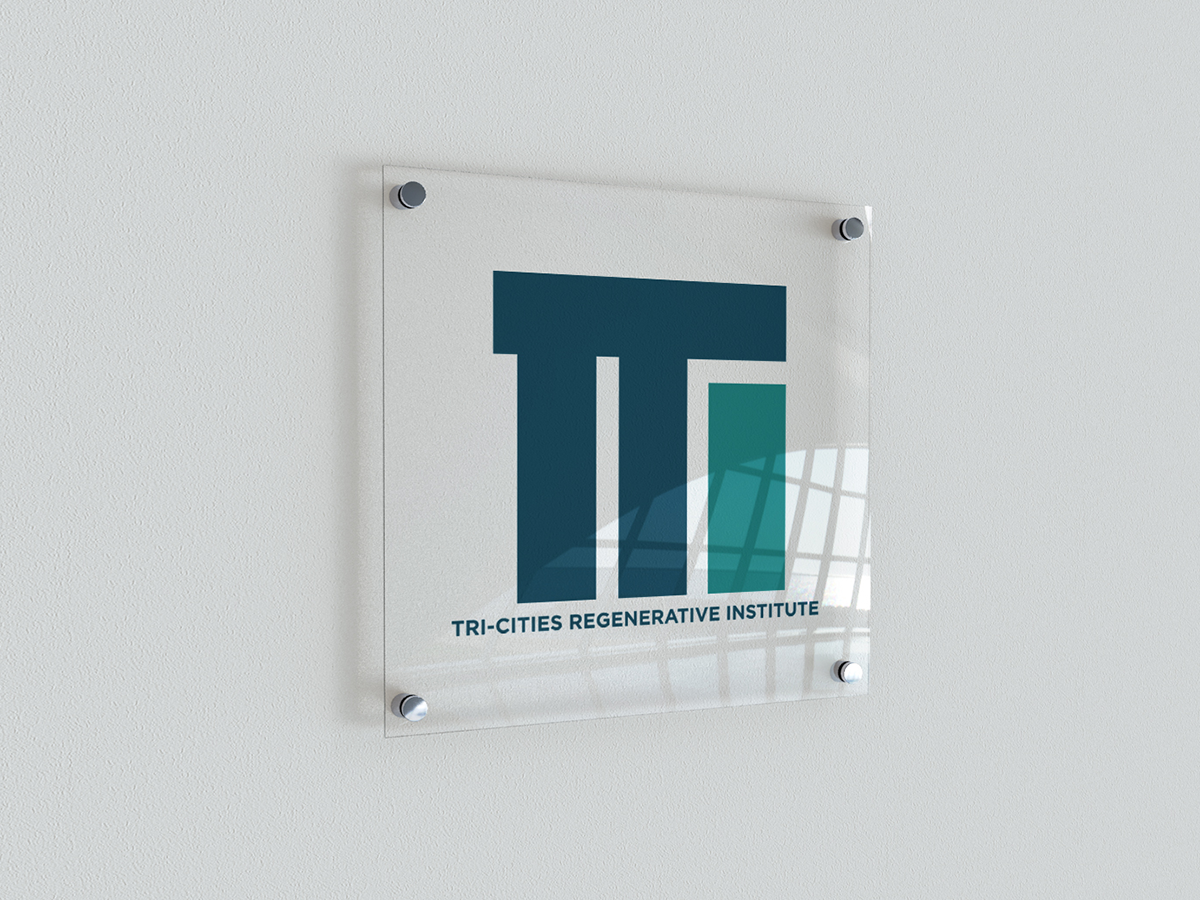 Indoor Signage Mockup copy.png