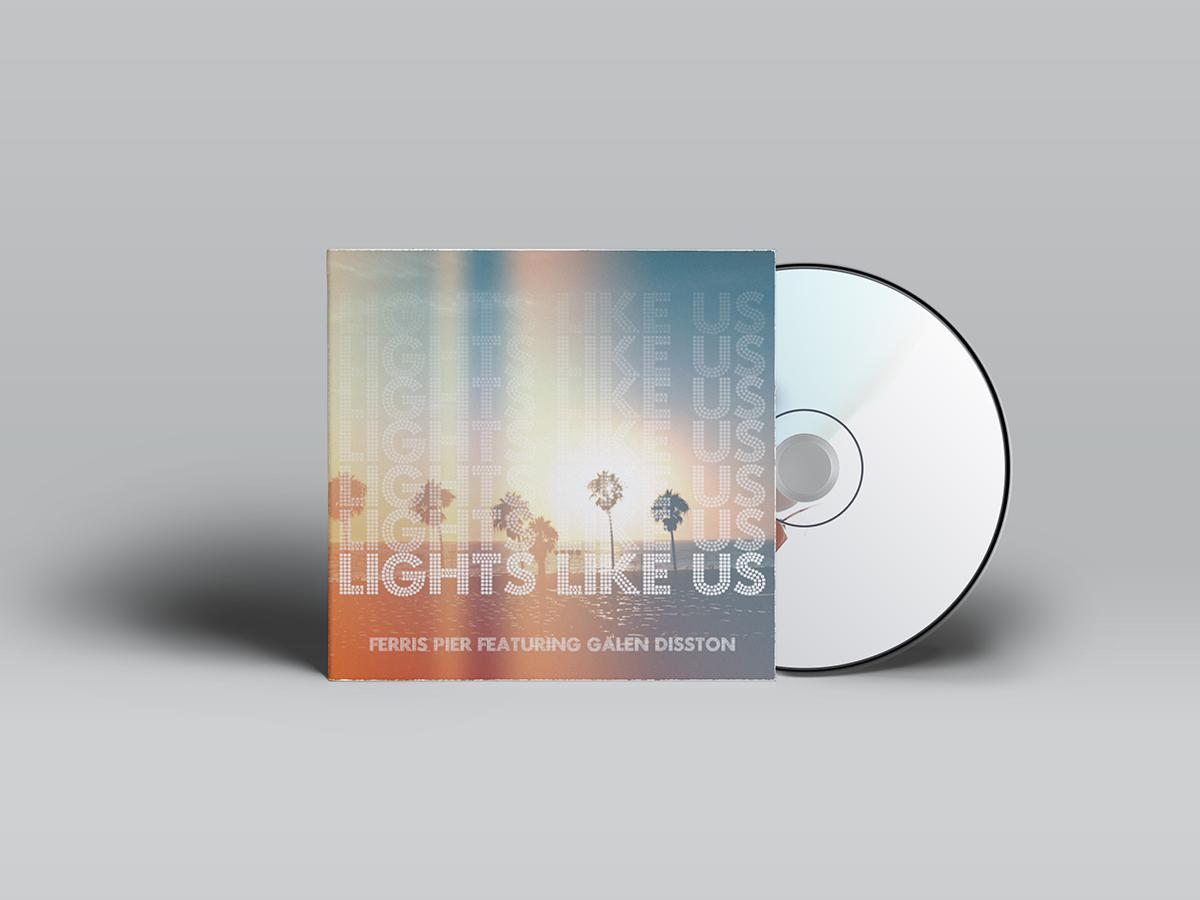 cd copy.png
