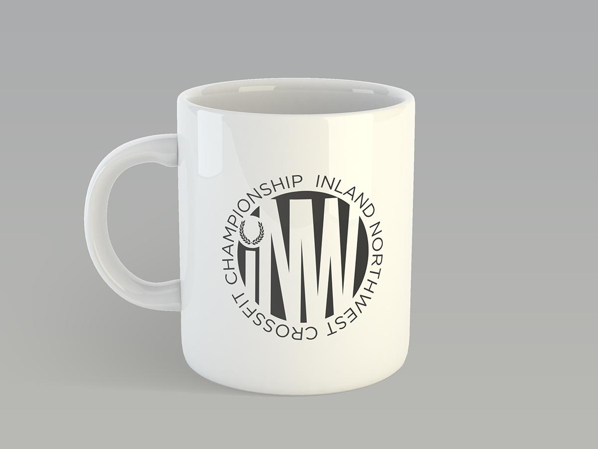 mug2 copy.png