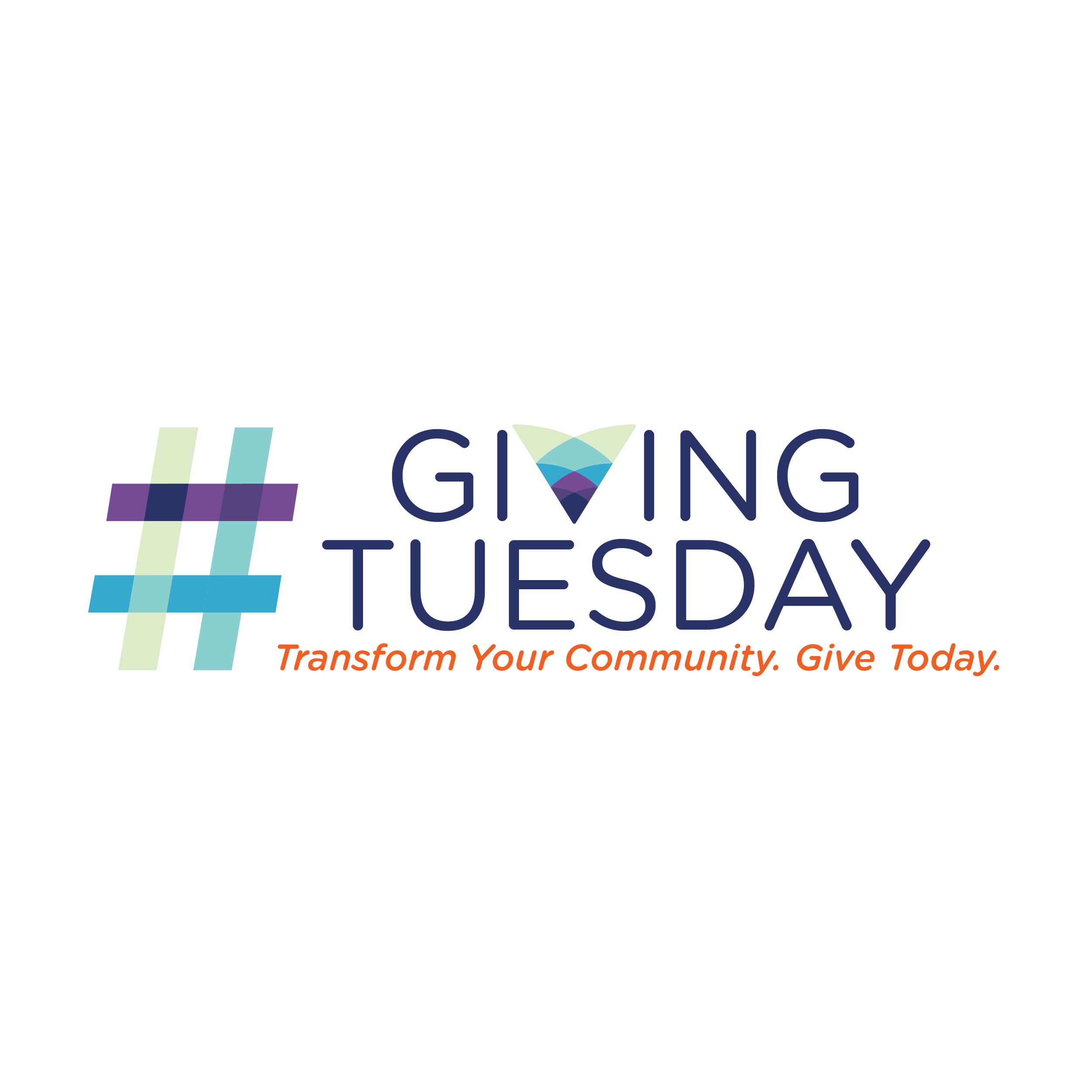 INNOVIA GIVING TUESDAY CAMPAIGN