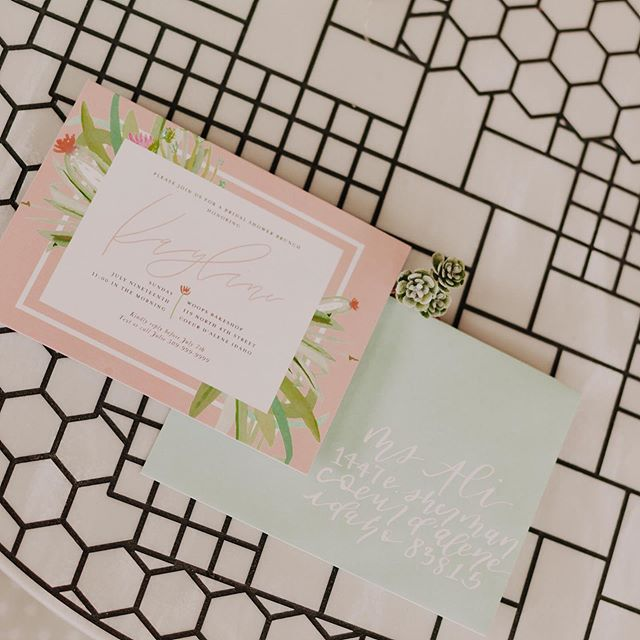 Here is a sneak at the most perfect bridal shower luncheon shoot for Rocky Mountain Bride magazine August issue! Cactus, citrus, macaroon, fabulous friends... the best! ⠀⠀ Media: @rockymtnbride  Planning & Design: @roseandtwineevents  Photography: @jmikaylaphoto  Venue: @woopscoeurdalene  Getting Ready Space: @blackwellhotel  Floral: @florian.events  Rentals: @lucky7propco  Clothing: @nanamacs  Hair: @hair.x.haley  Makeup: @courtneymillsmua  Invitations: @mango_ink  Calligraphy: @crimsoncalligraphy  Macrame: @knottyboho  Models: @erikaphay  @lexiblck  @lizchurkin  @hanz_hill  @hair.x.haley  @nanamacs.kayline  @nanamacs.ali . . . . #northidaholife #cdaliving #idahowedding #idaho #northidaho #pnw #idahome #weddings #love #washingtonwedding #montanawedding #pnwweddings #realbrides #spokaneliving #loveoutwest #rockymountainbride #elopementlove #elopement #bohoelopement #bohowedding #offbeatbride #wedventuremag #wildelopements #rmbgemcollective #engagedlife #bridalshowerinspiration