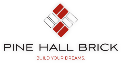 logo-pine-hall-brick-1.png