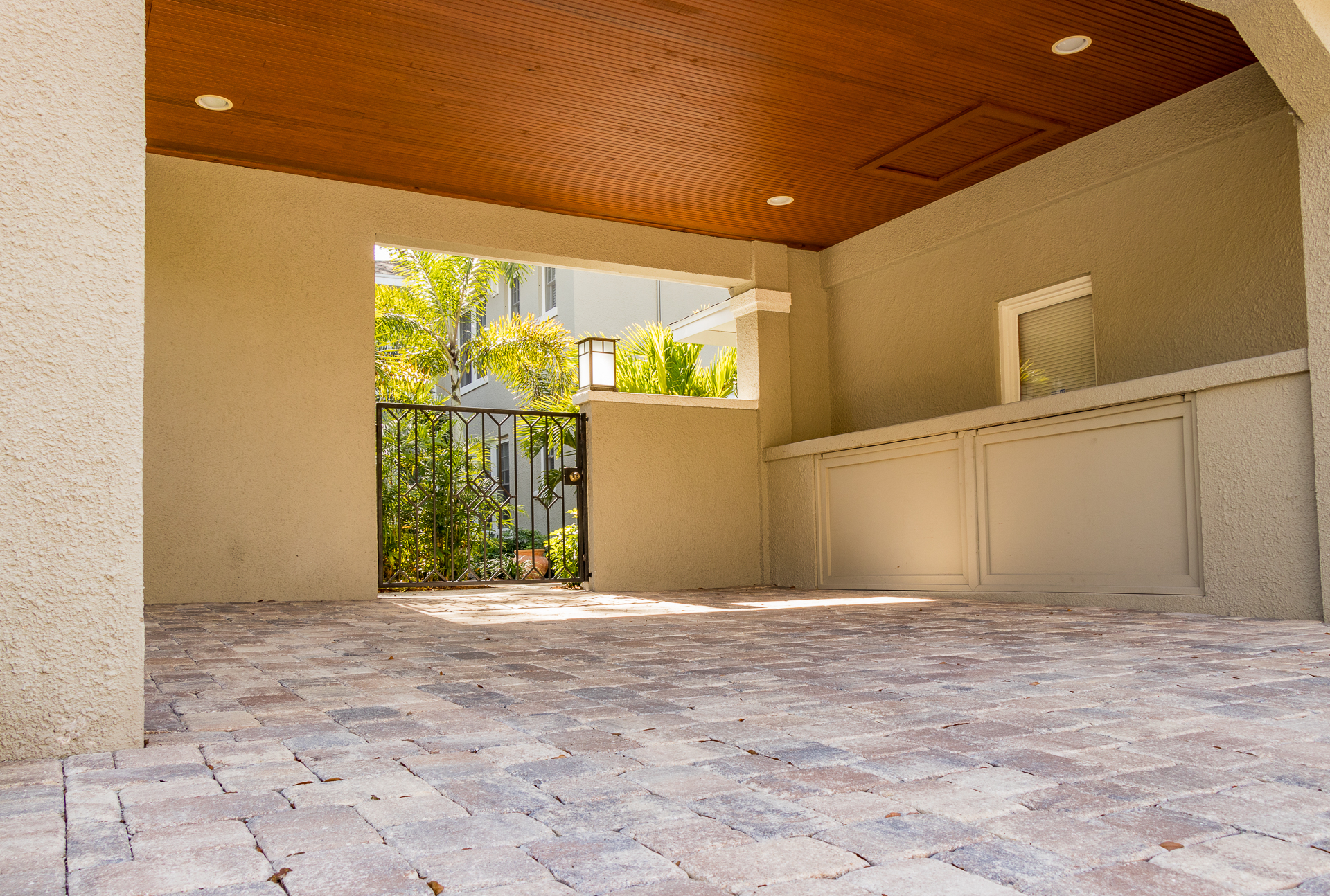patio-13.jpg
