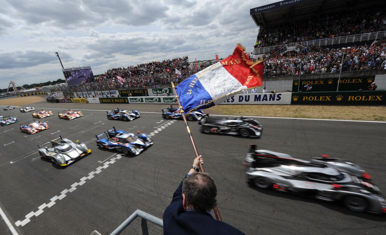 Le-Mans-24-hour.jpg