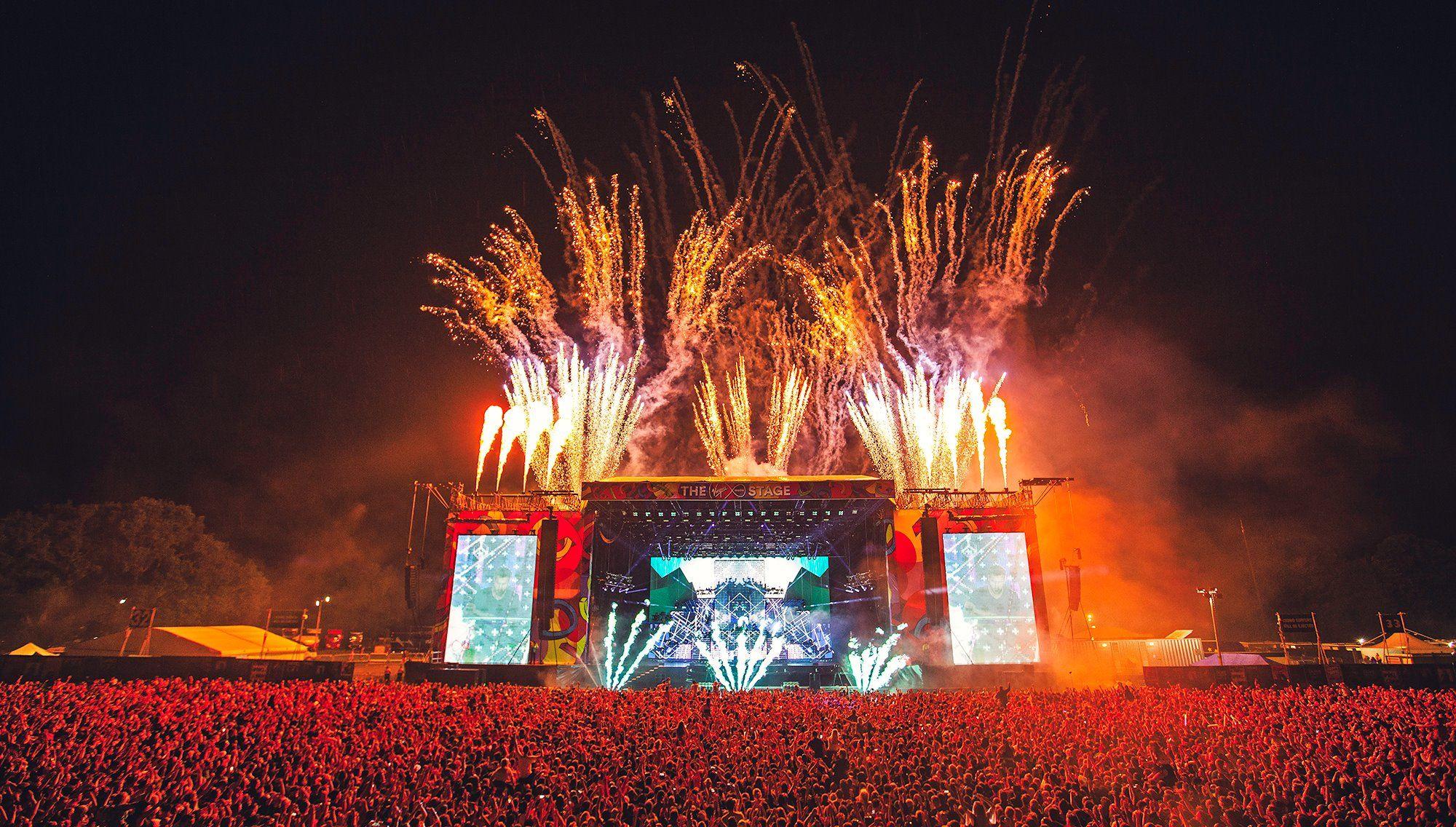 v-festival.jpg