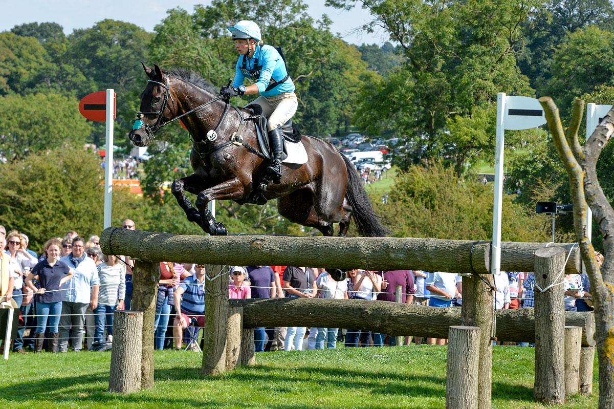 burghley-horse-trials.jpg