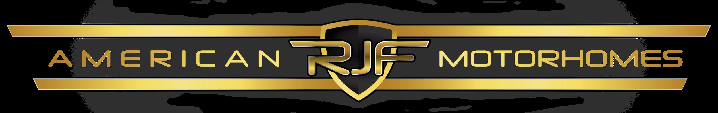 rjf-american-motorhomes-logo.png